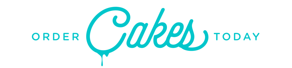 cake+blurb.png