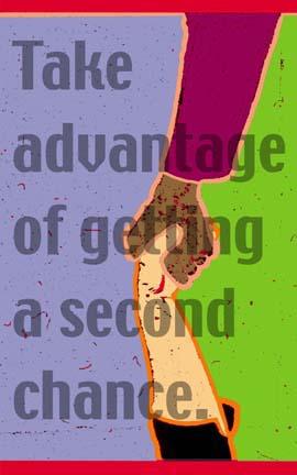#2-TAKE ADVANTAGE.jpg