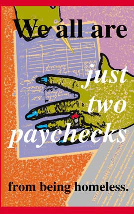 #5-TWO PAYCHECKS.jpg
