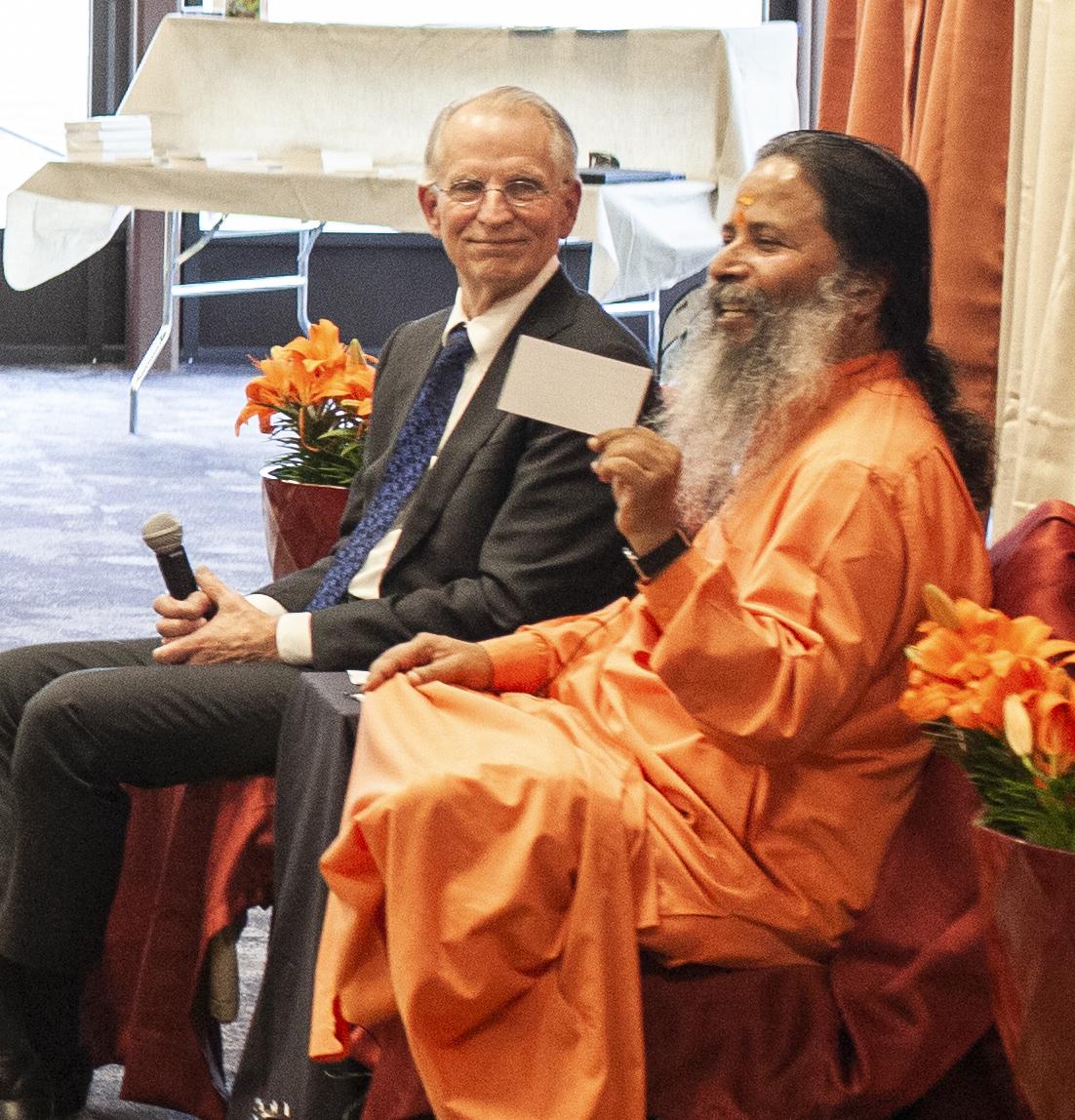 Ron & Swami.jpg