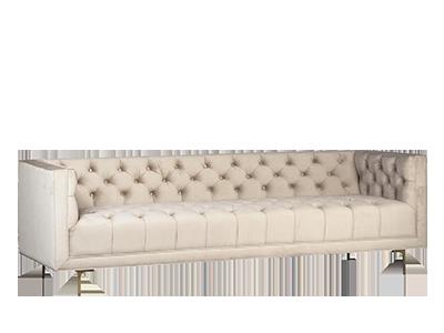 ELIZABETH Sofa 0.png