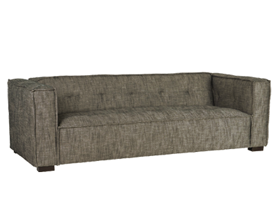 HENRY Sofa 0.png