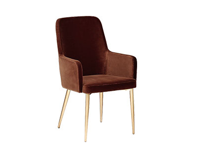 SIENNA Chair 0.png