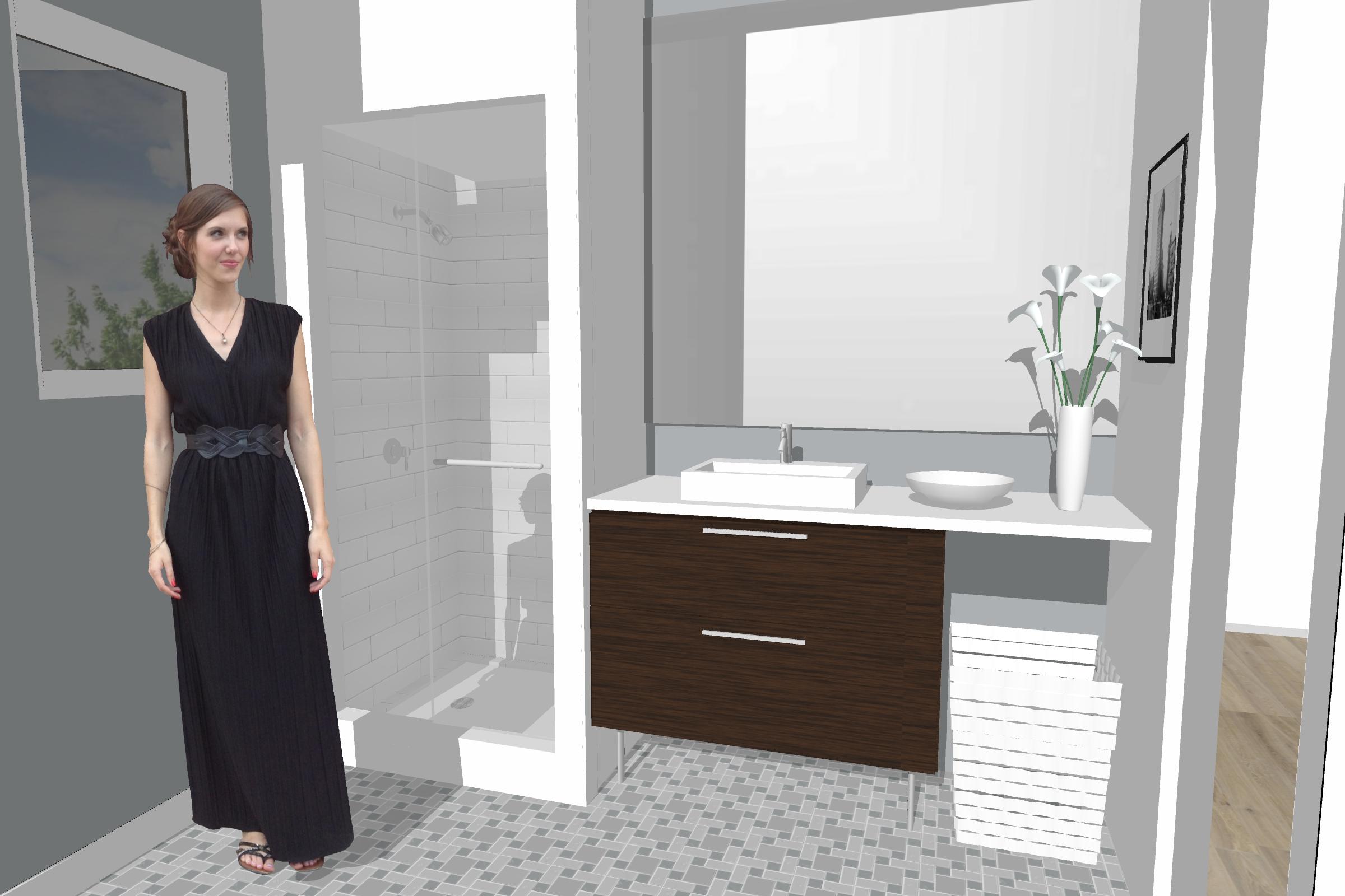 _small_INT - UNIT 4 BATHROOM OPT 1.jpg