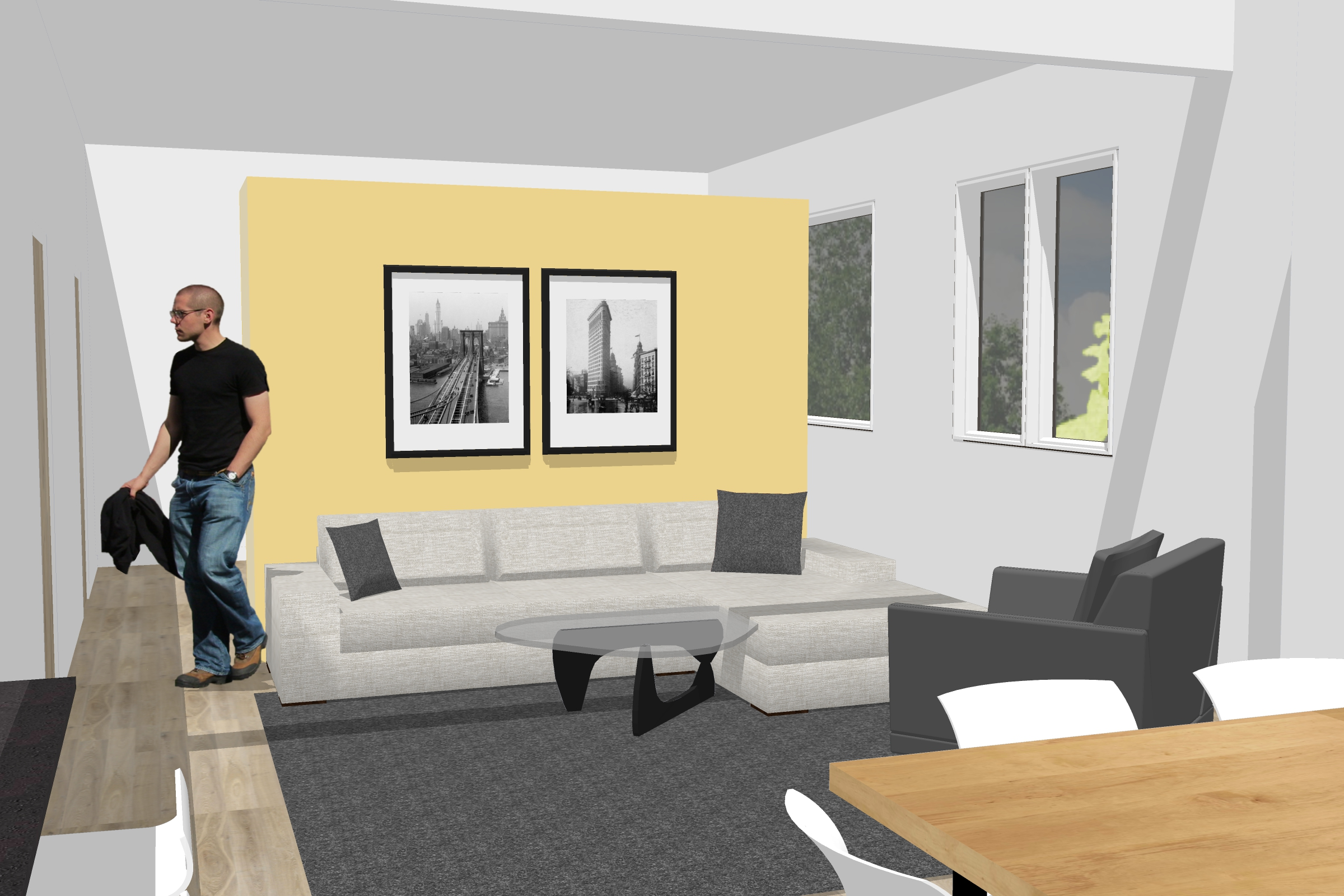 small_BLDG 3 INTERIOR 2-1BR.jpg