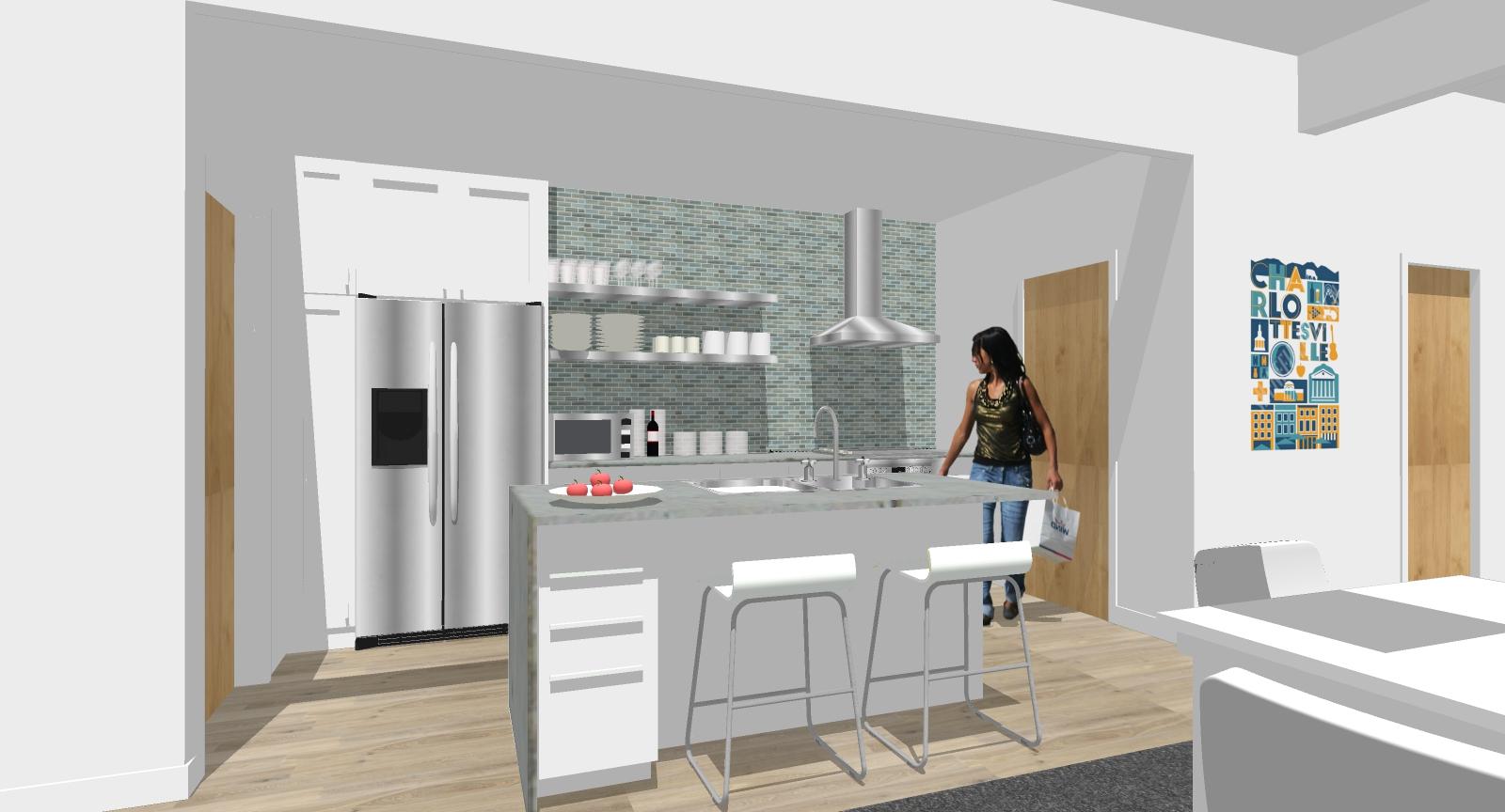 4A kitchen.jpg