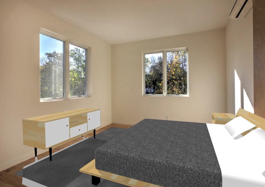 4b bedroom.jpg