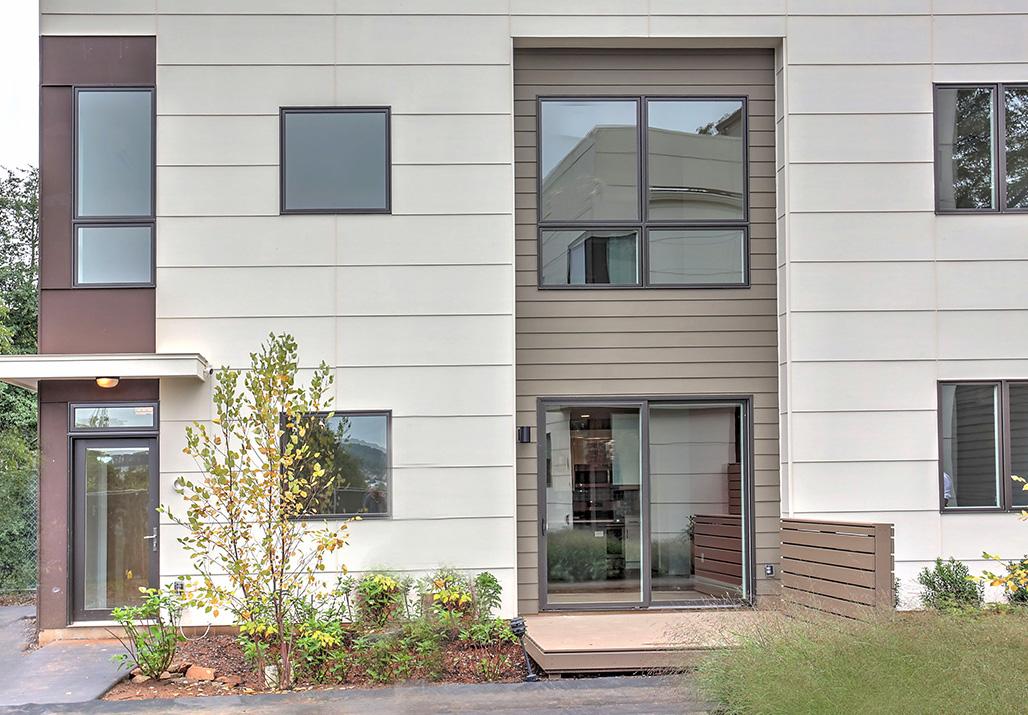 bldg 3 facade.jpg