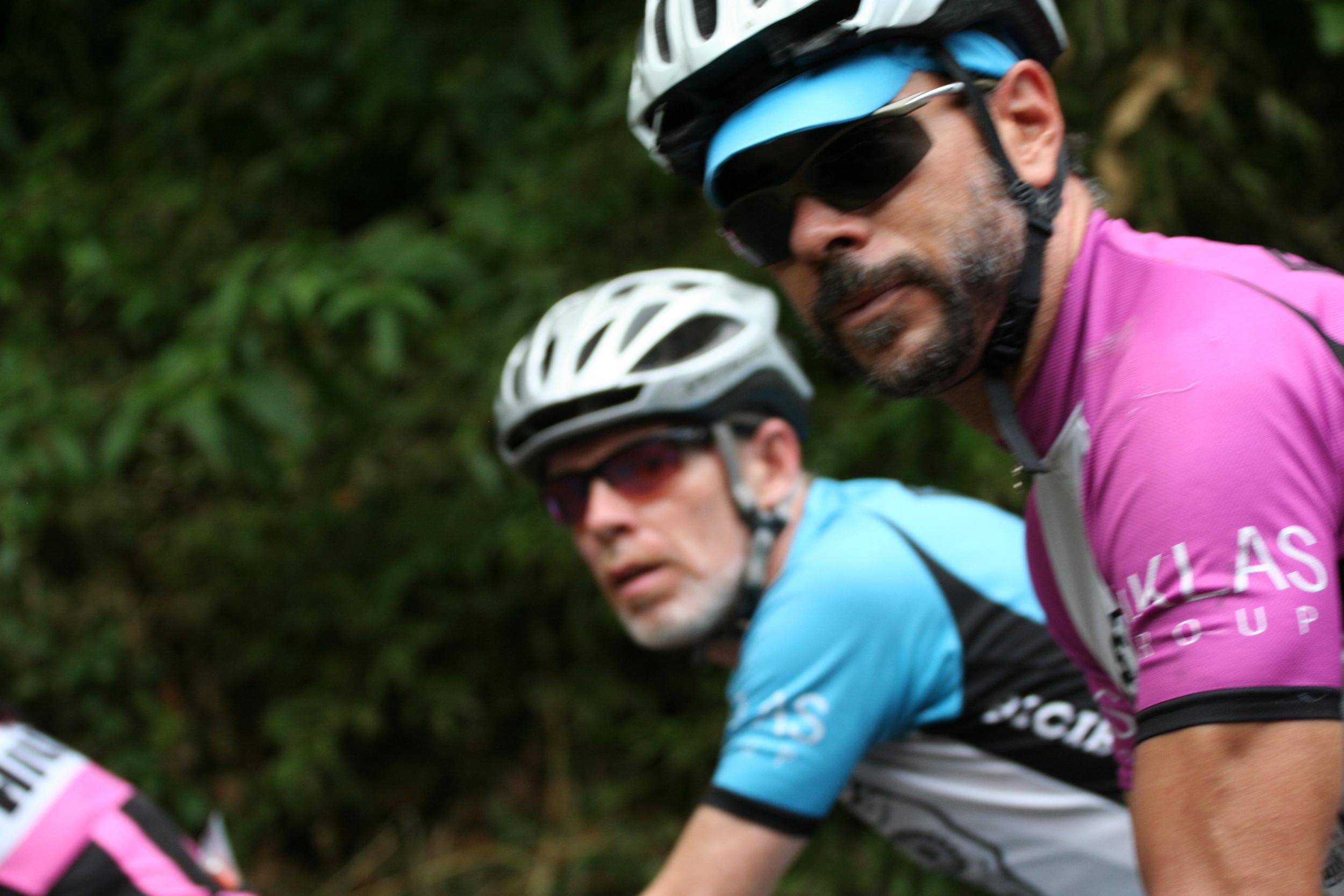 Puerto Vallarta Cycling Tours with Bici Bucerias