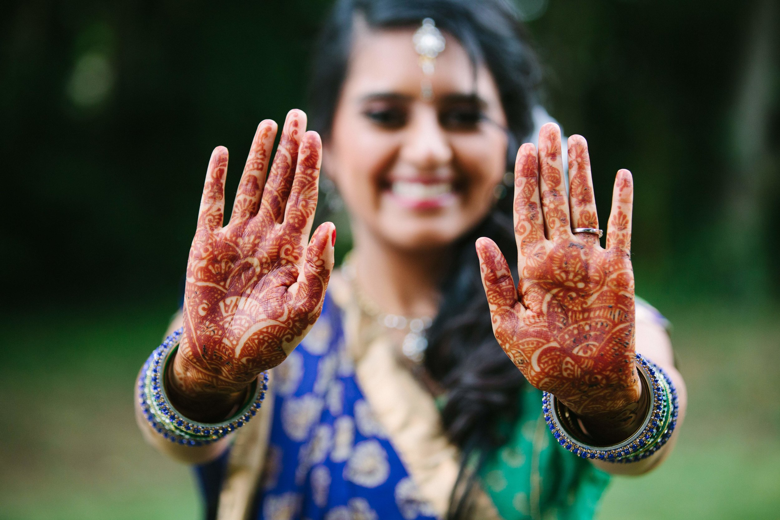 Le Cape Weddings_Preya + Aditya-42.jpg