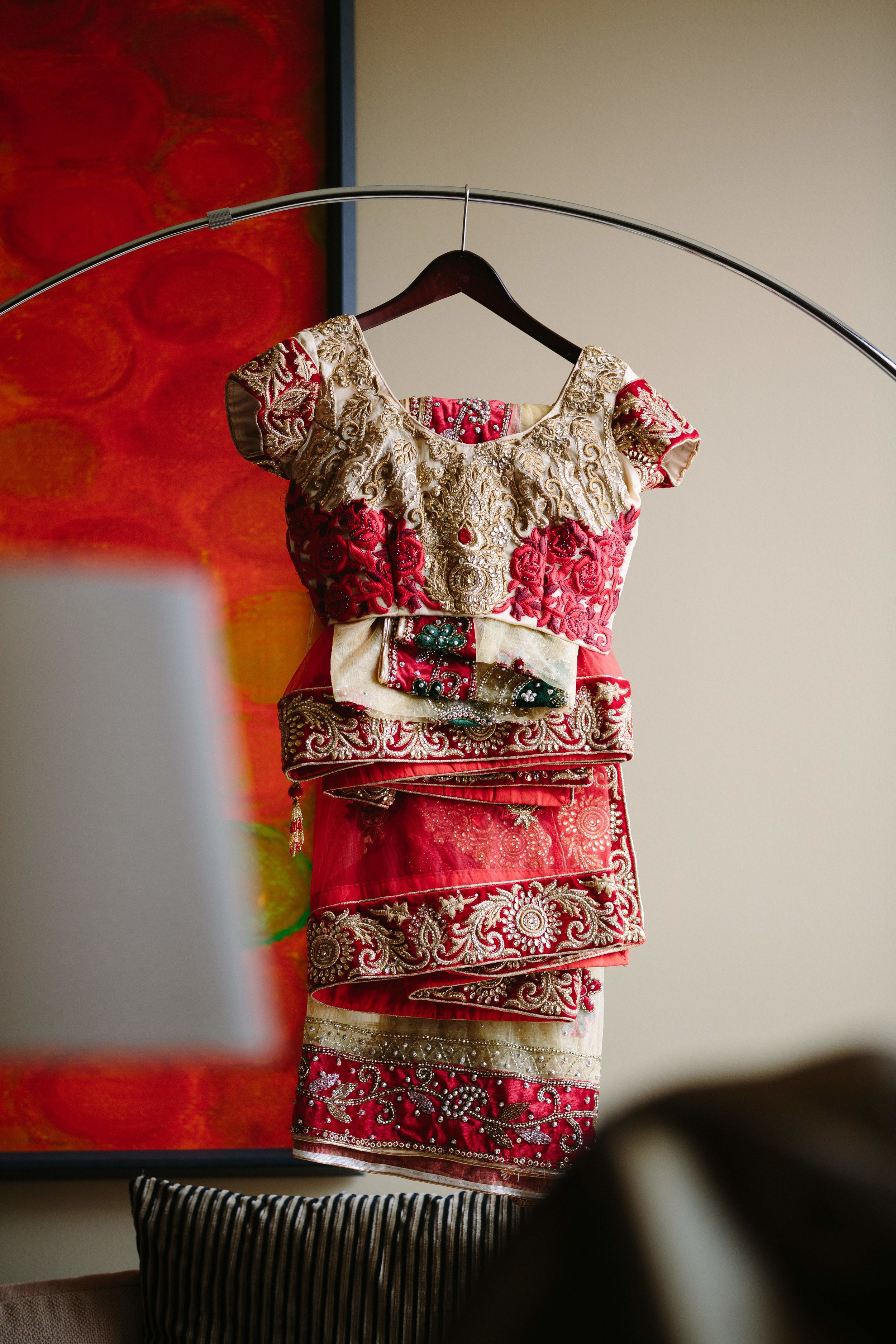 Le Cape Weddings_Preya + Aditya-557.jpg