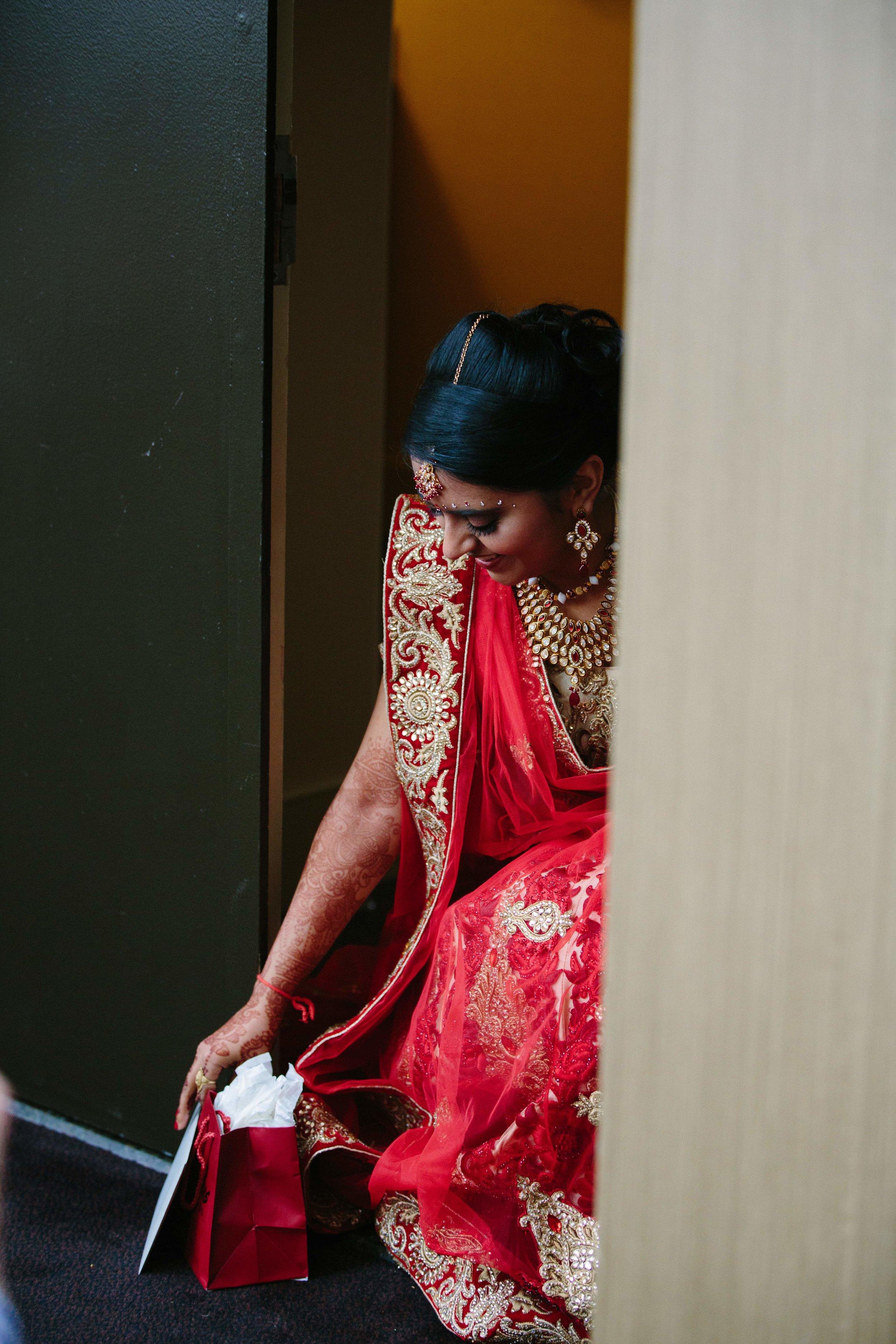 Le Cape Weddings_Preya + Aditya-667.jpg