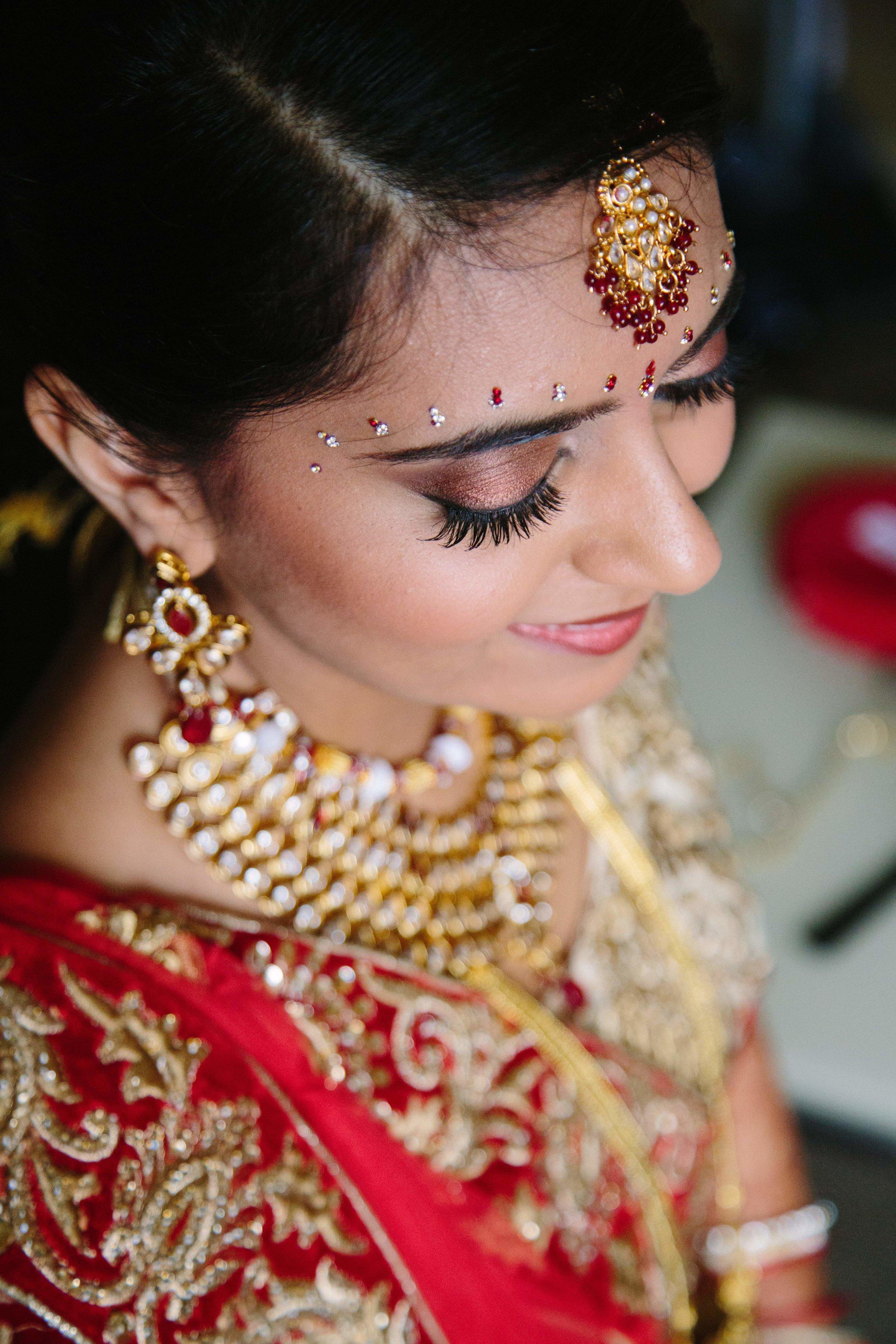 Le Cape Weddings_Preya + Aditya-701.jpg