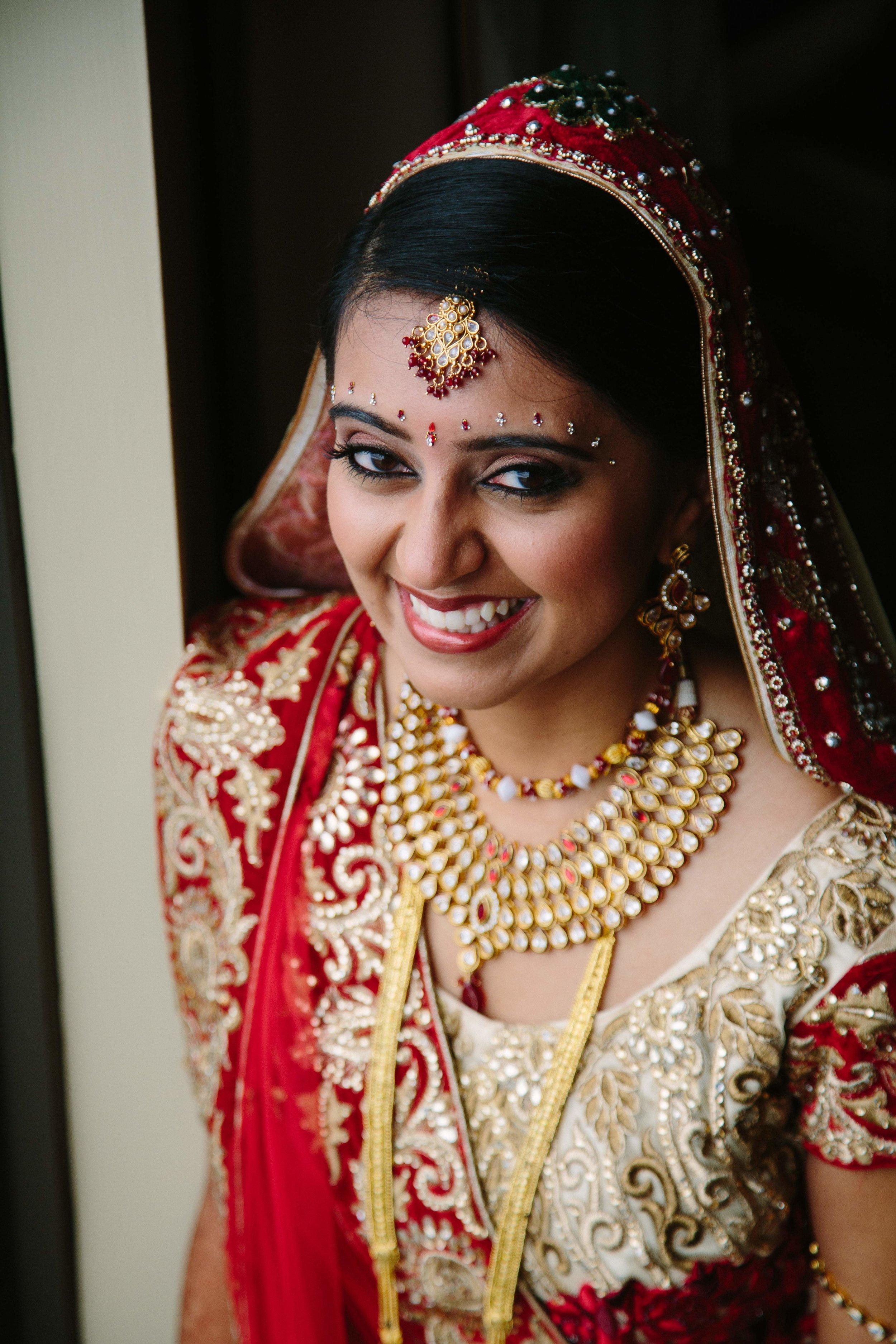 Le Cape Weddings_Preya + Aditya-729.jpg