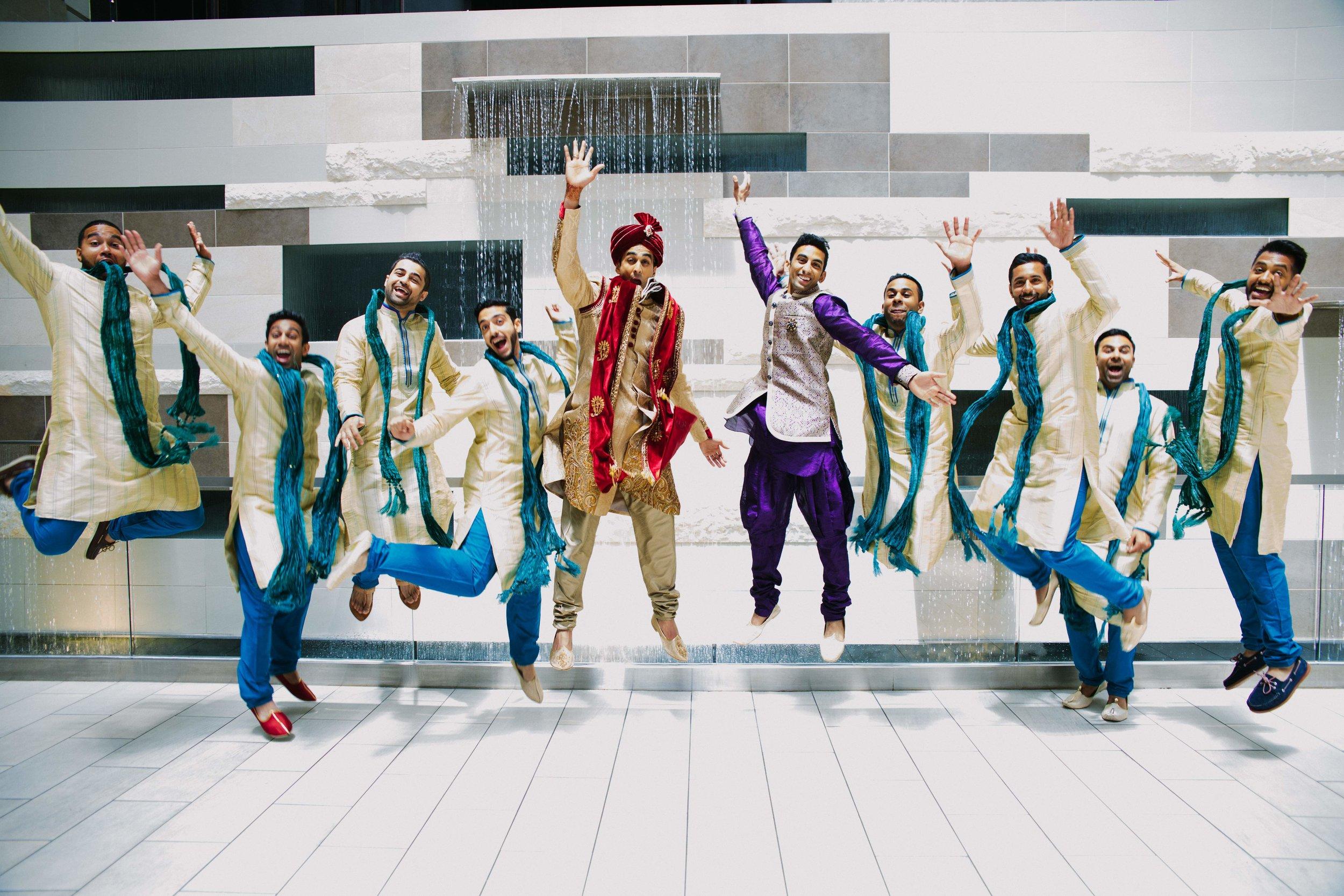 Le Cape Weddings_Preya + Aditya-752.jpg