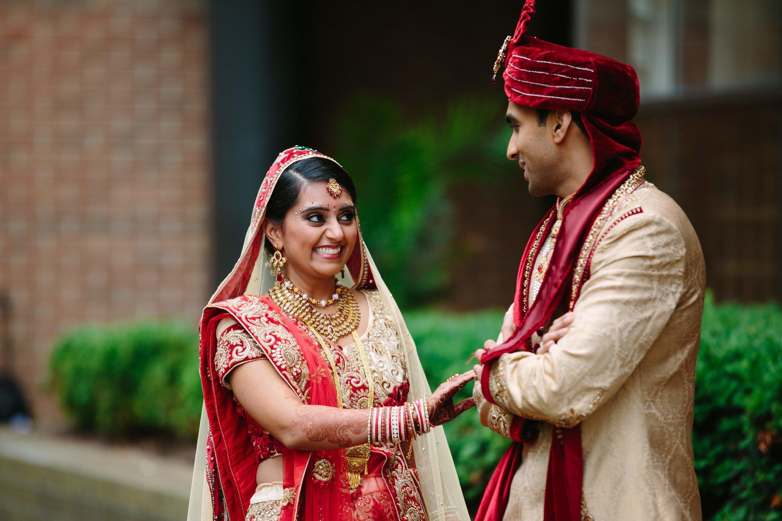 Le Cape Weddings_Preya + Aditya-768.jpg