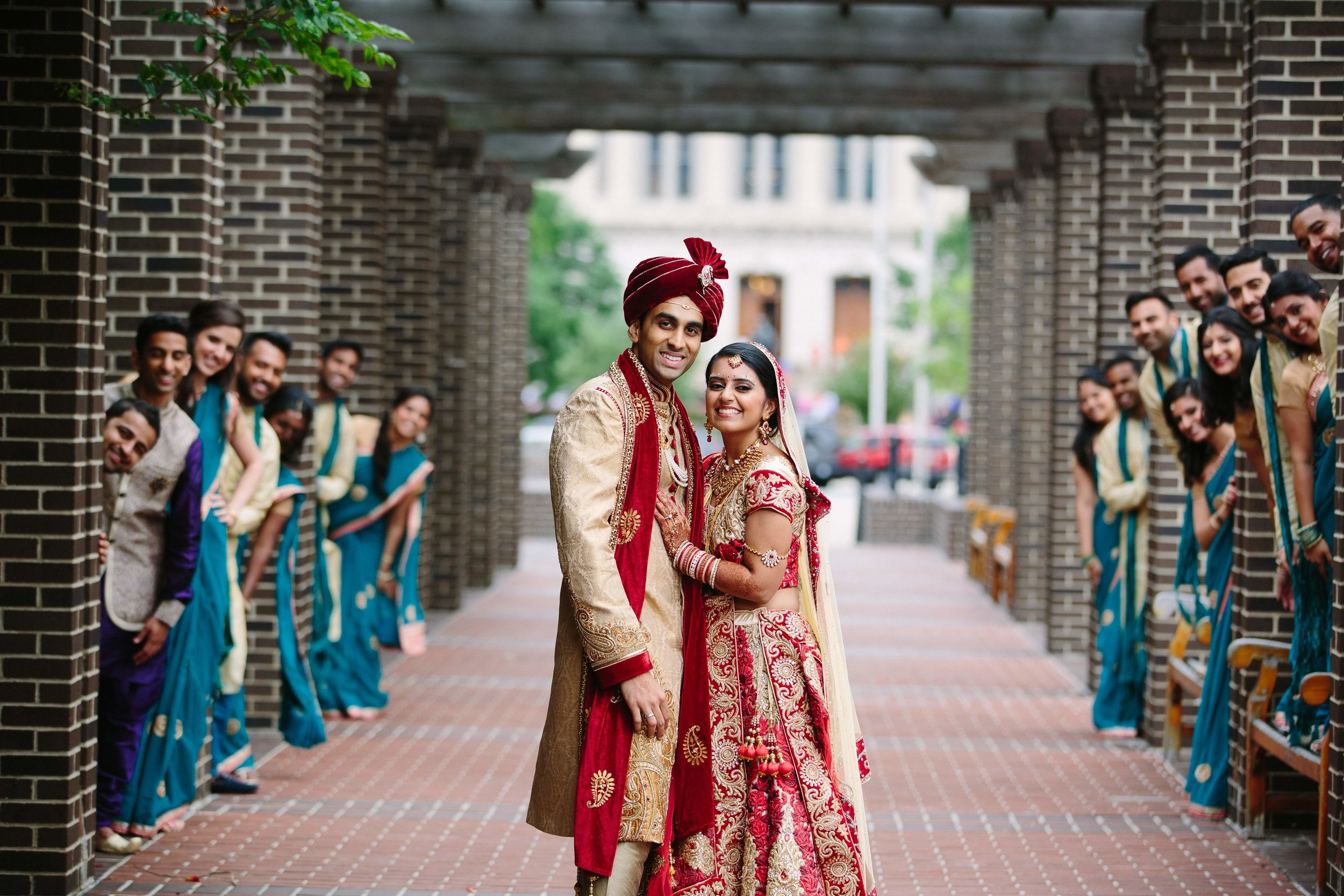 Le Cape Weddings_Preya + Aditya-864.jpg