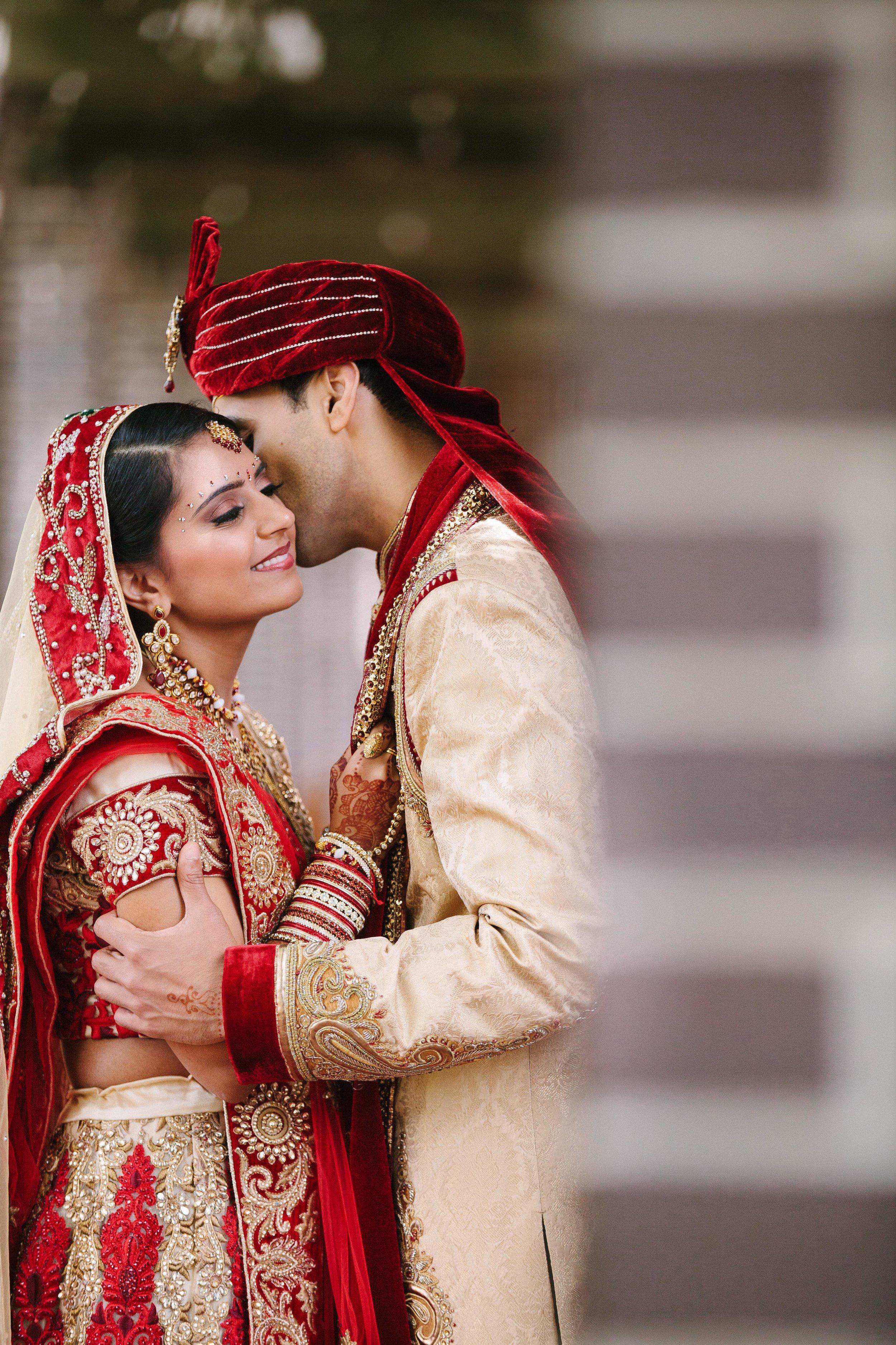 Le Cape Weddings_Preya + Aditya-828.jpg