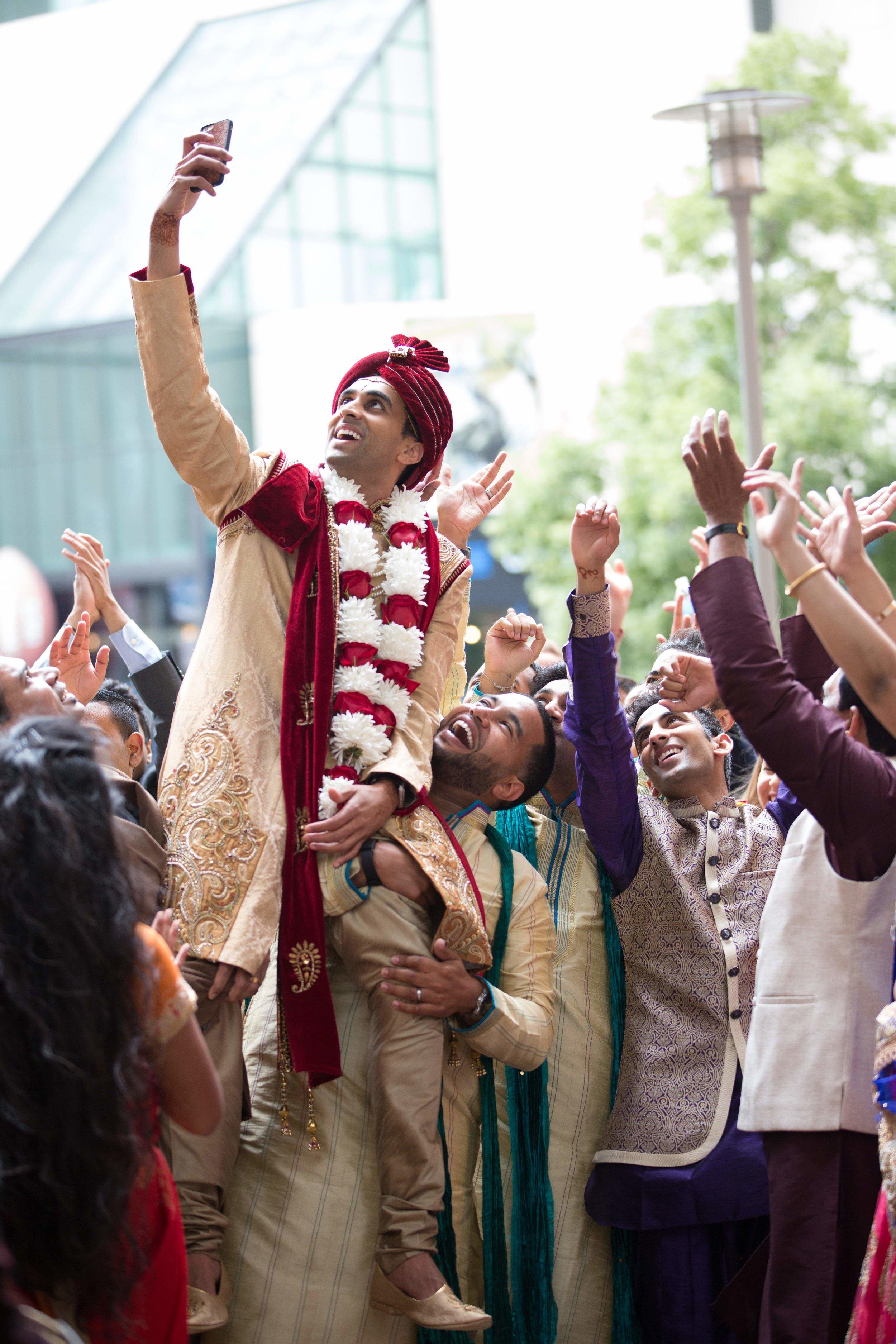 Le Cape Weddings_Preya + Aditya-1061.jpg