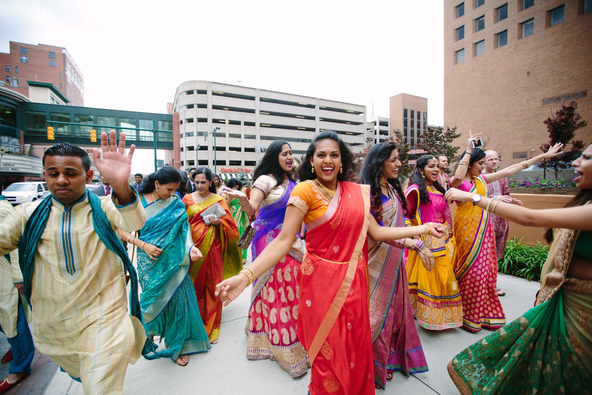 Le Cape Weddings_Preya + Aditya-1011.jpg