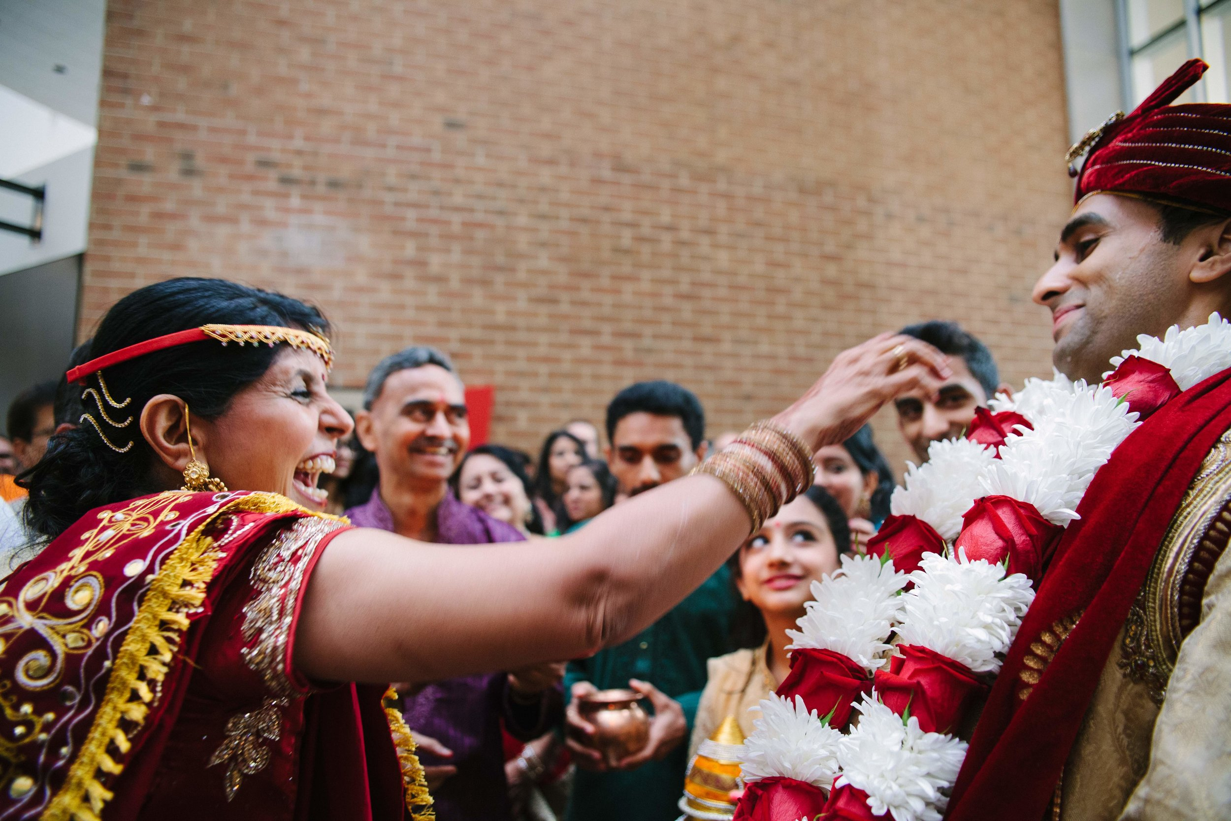 Le Cape Weddings_Preya + Aditya-1093.jpg