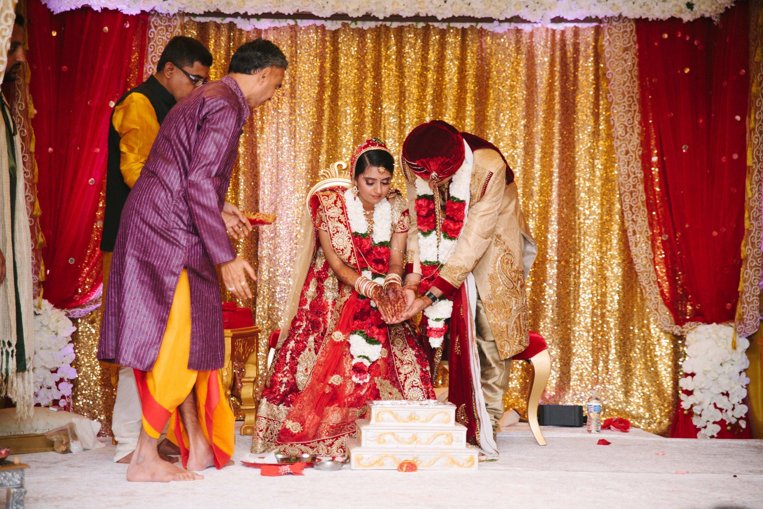 Le Cape Weddings_Preya + Aditya-1210.jpg
