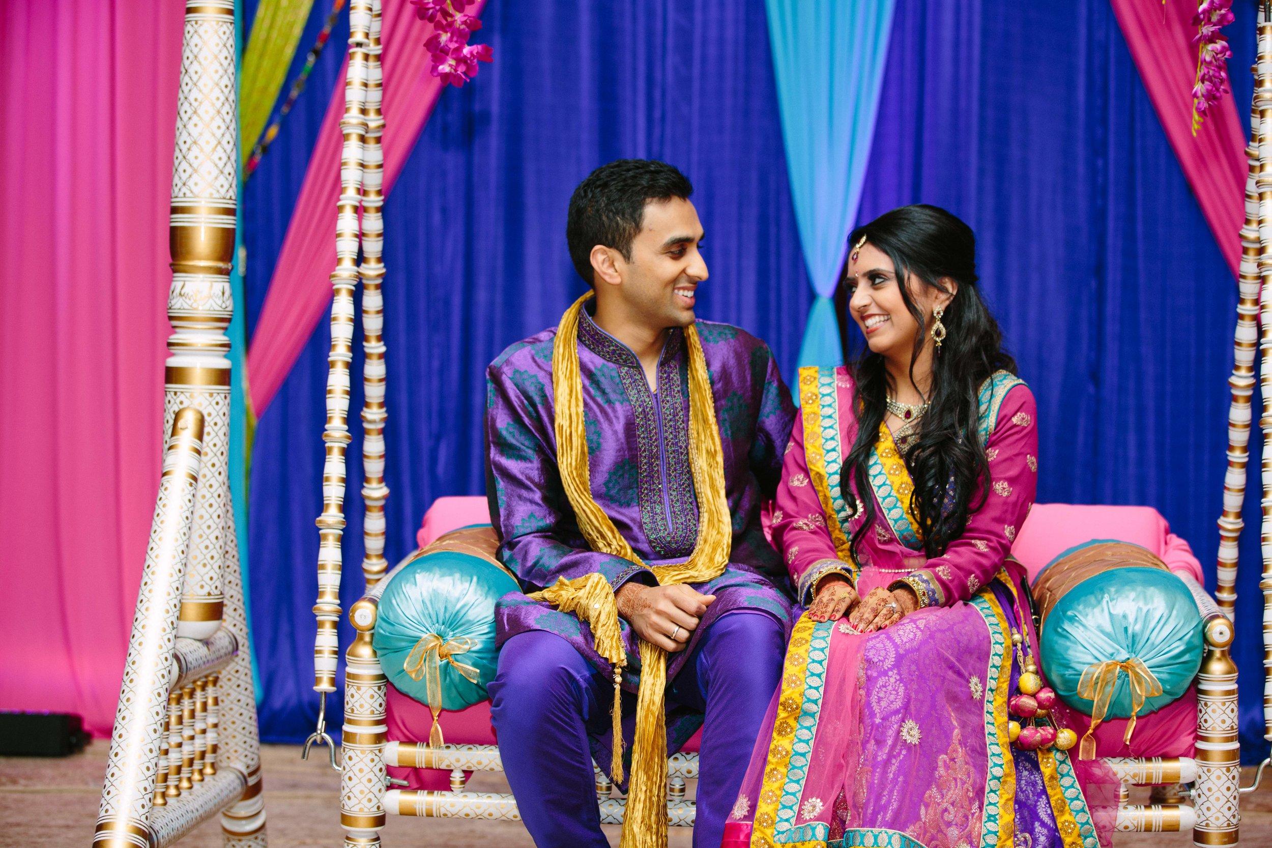 Le Cape Weddings_Preya + Aditya-1455.jpg