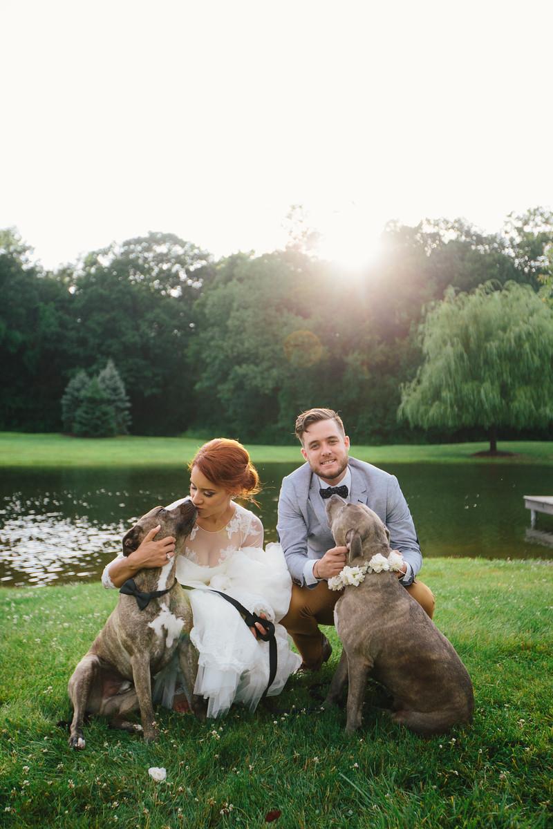 Le Cape Weddings_Yesenia + Anders-649-X3.jpg
