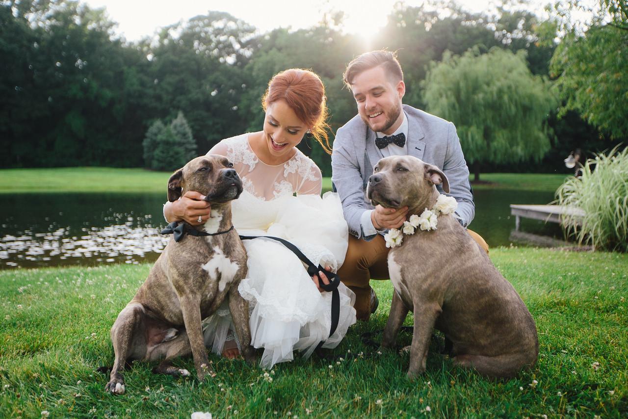 Le Cape Weddings_Yesenia + Anders-653-X2.jpg