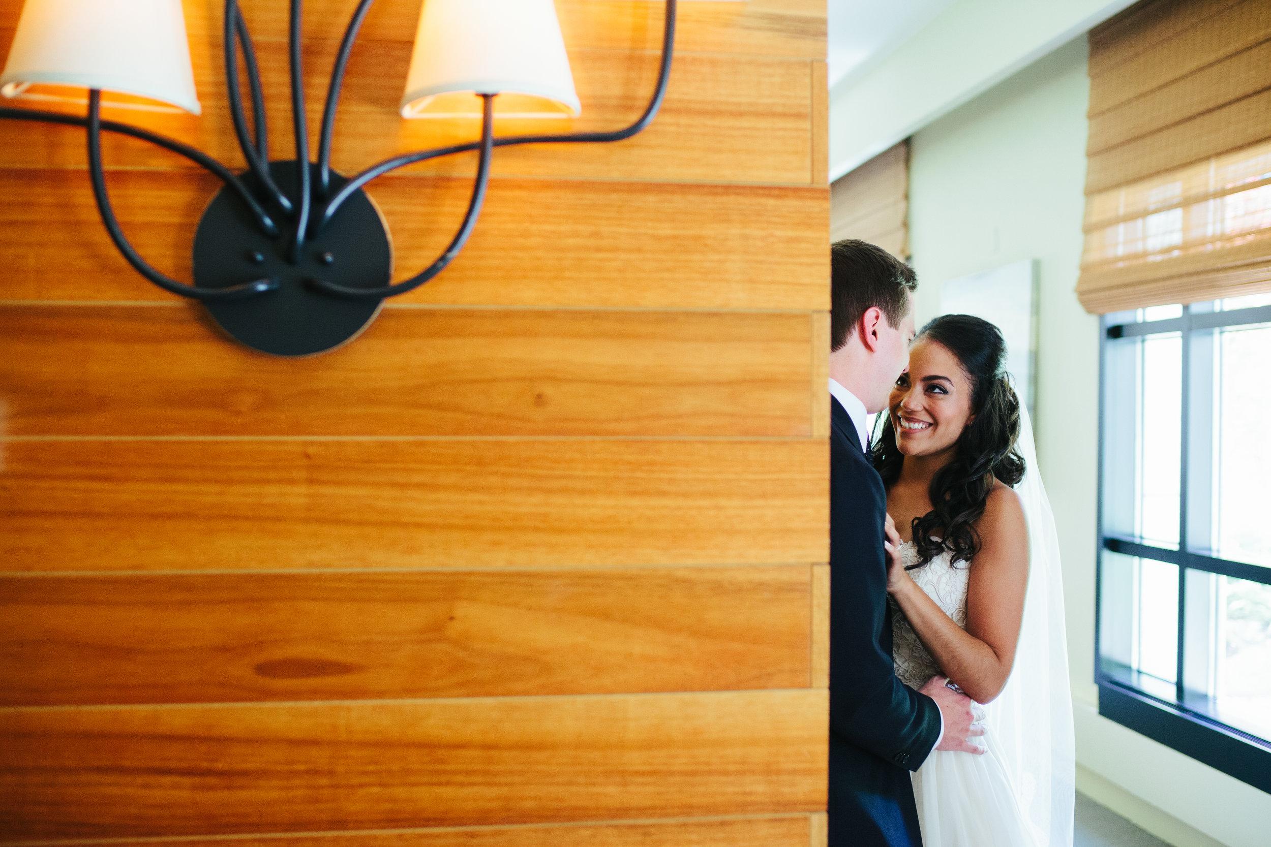 Le Cape Weddings_Christina + Chad-203.jpg