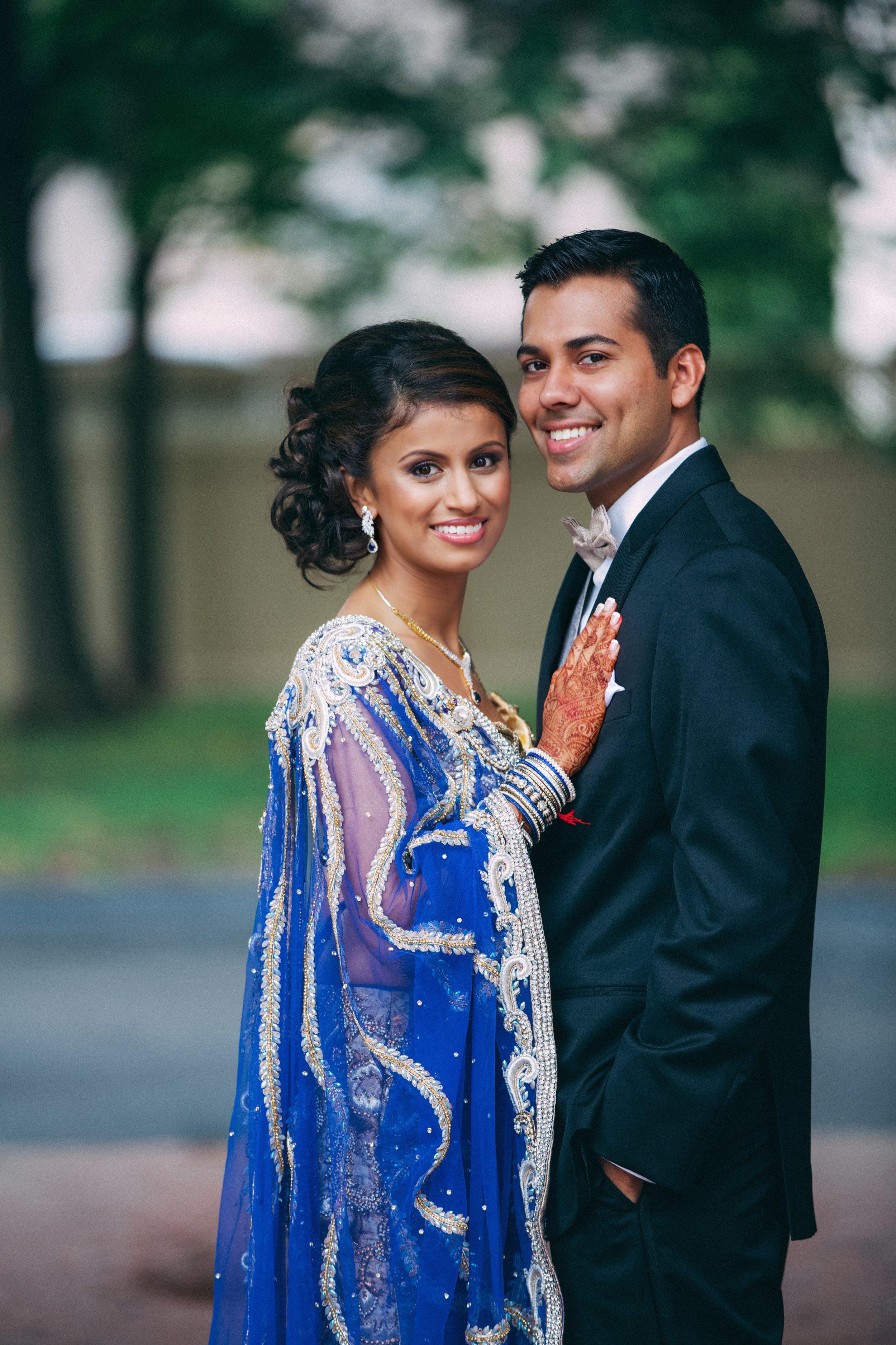 Le Cape Weddings - Prapti and Harsh Sneak Peek Indian Wedding  4.jpg