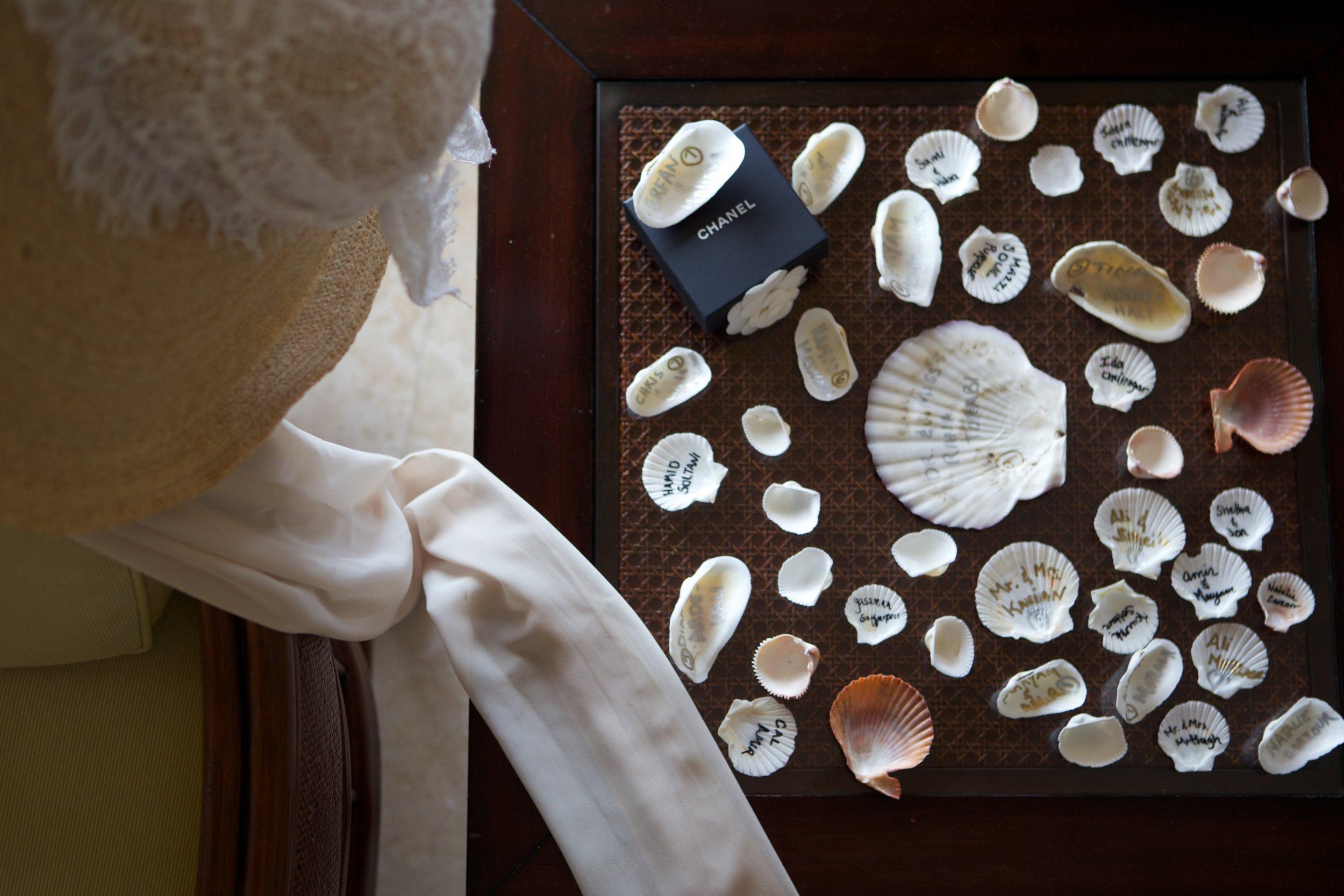 Le Cape Weddings - The Ritz Carlton Saint Thomas VA Wedding - Hesam and Mahsa  47.jpg