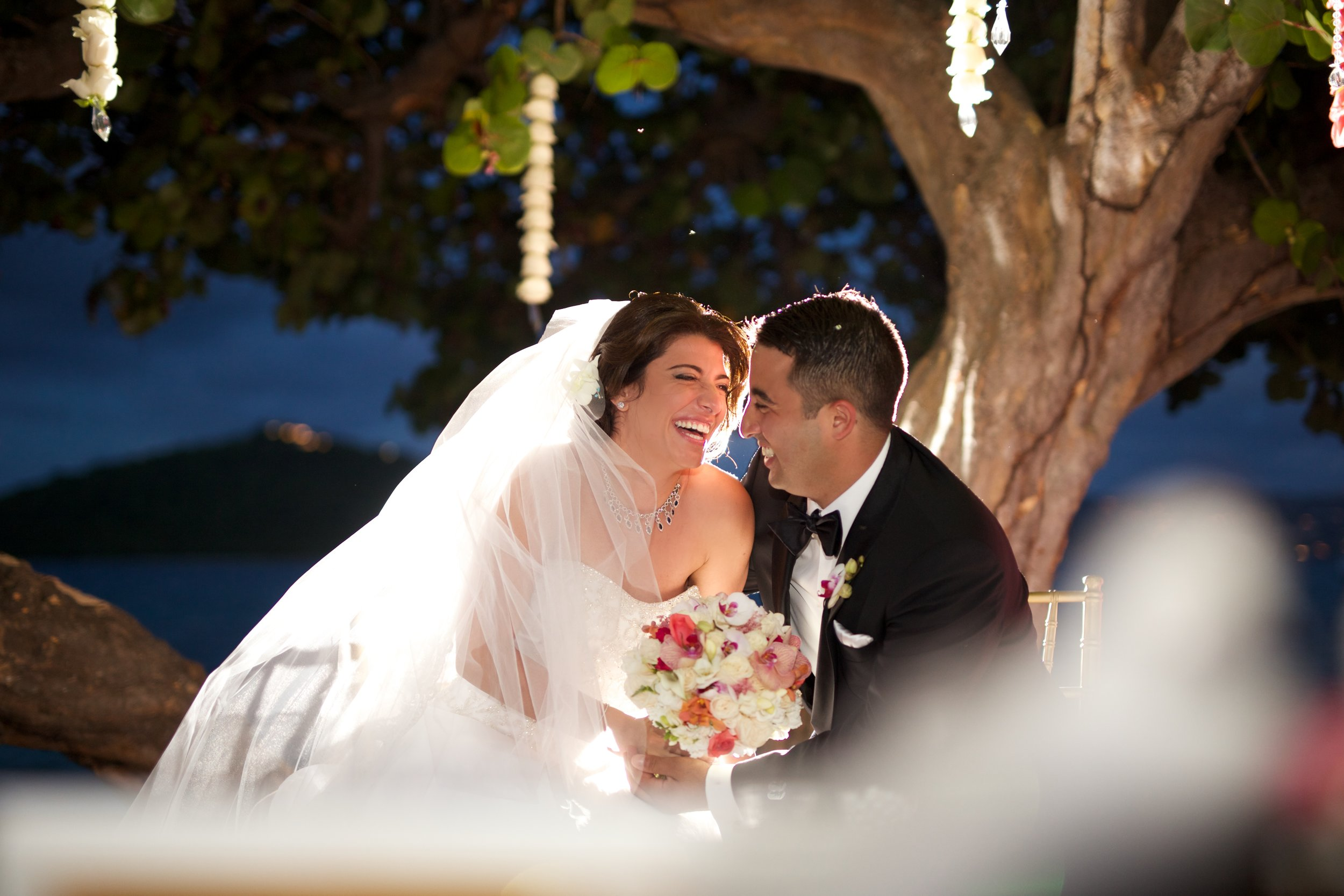 Le Cape Weddings - The Ritz Carlton Saint Thomas VA Wedding - Hesam and Mahsa  Day 3  2841.jpg