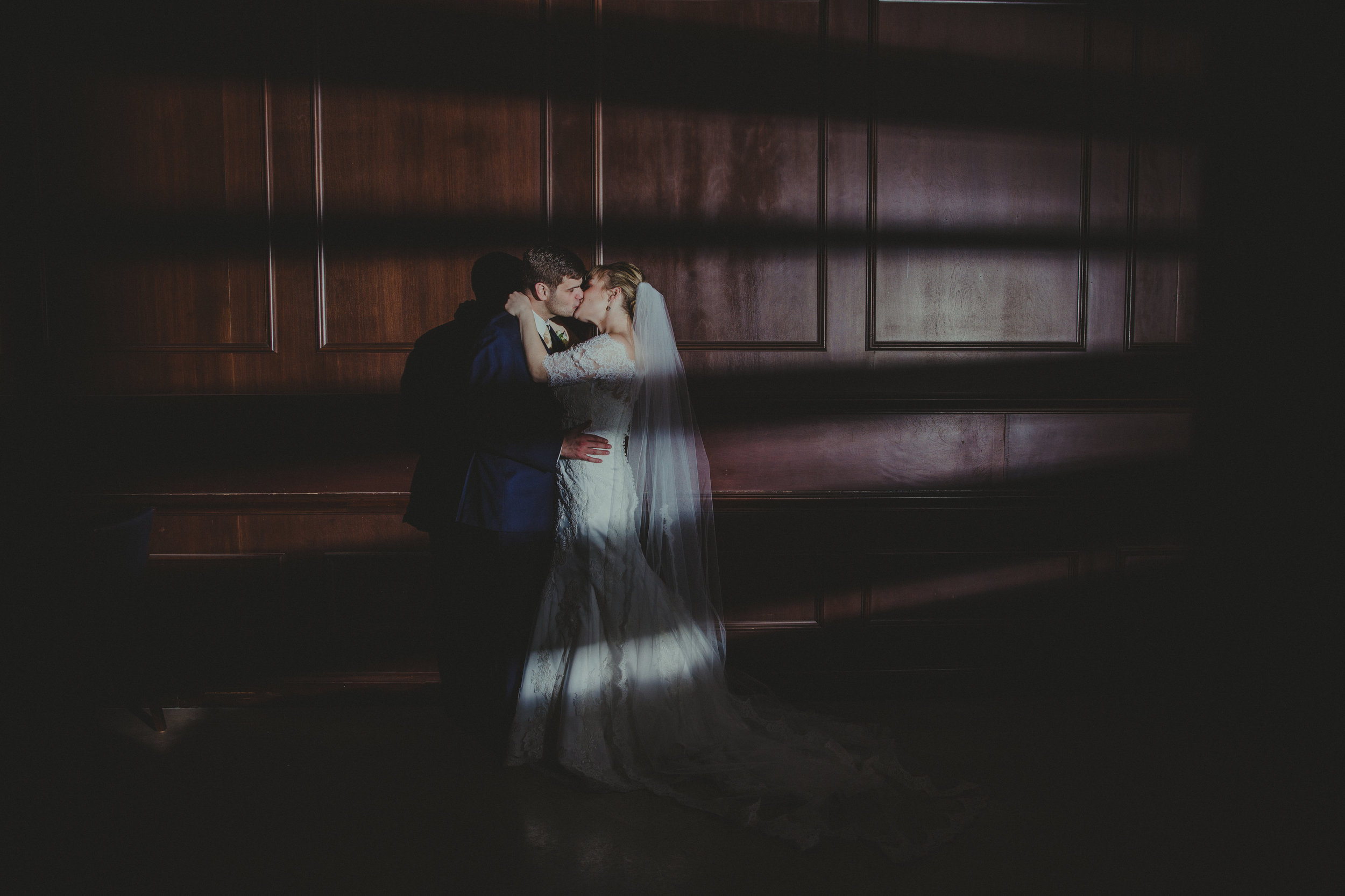 Le Cape Weddings- Wedding Portrait_.jpg