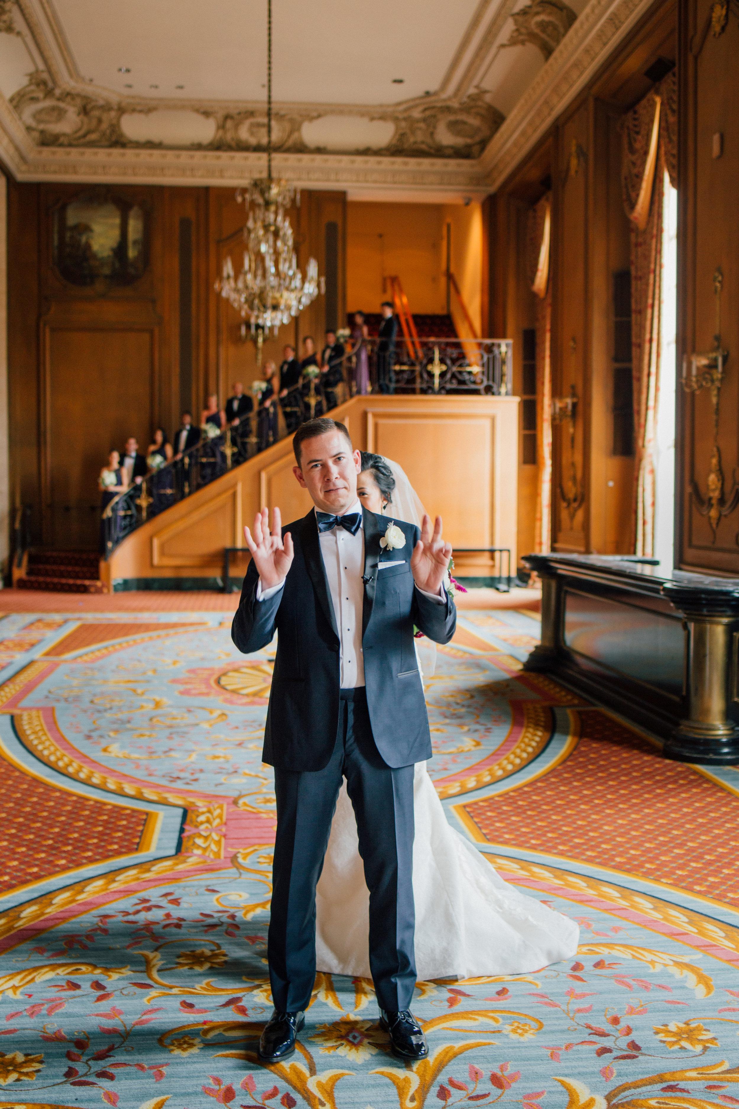 Le Cape Weddings - Greg + Jody Ovation Wedding_-114.jpg