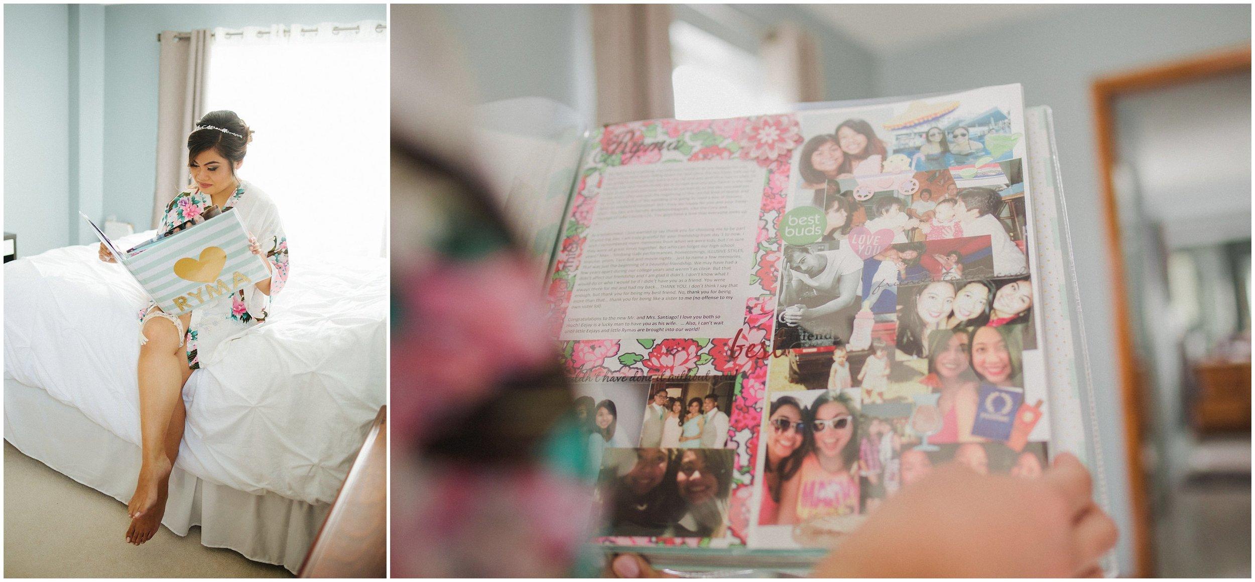 Le Cape Weddings- Chicago Wedding - Ryma and Eejay_-47-X3_LuxuryDestinationPhotographer.jpg