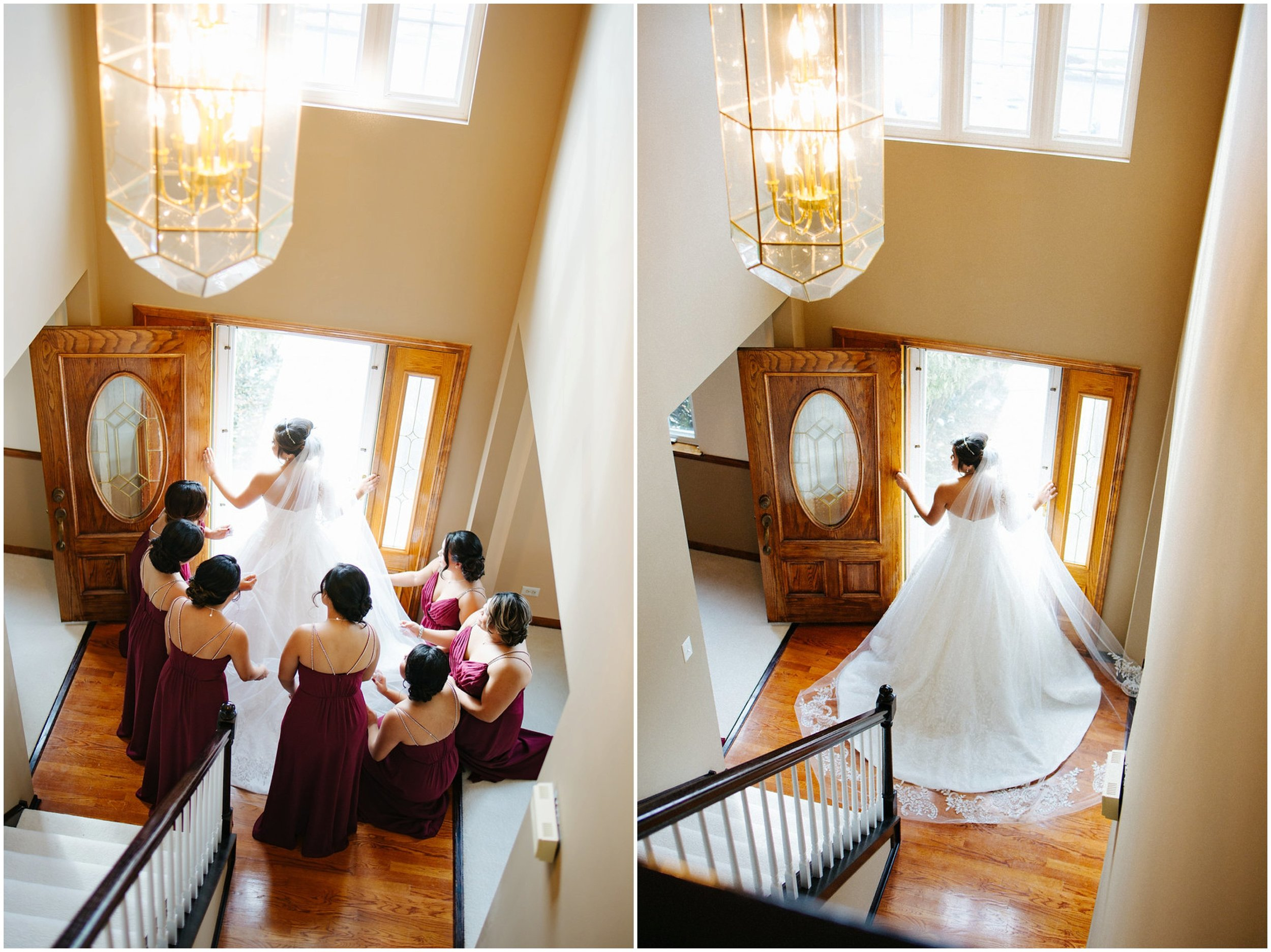 Le Cape Weddings- Chicago Wedding - Ryma and Eejay_-101-X3_LuxuryDestinationPhotographer.jpg