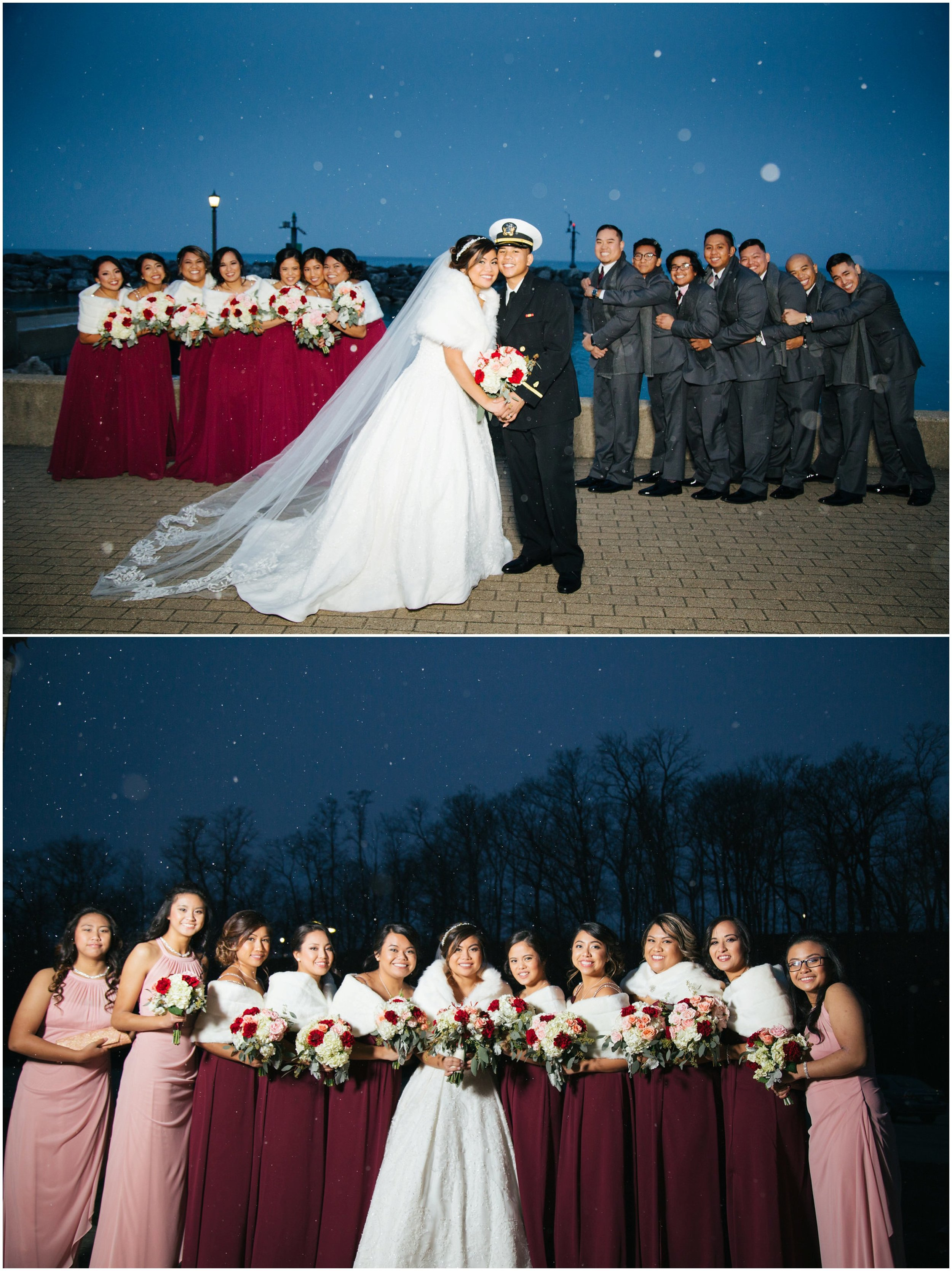 Le Cape Weddings- Chicago Wedding - Ryma and Eejay_-397-X3_LuxuryDestinationPhotographer.jpg
