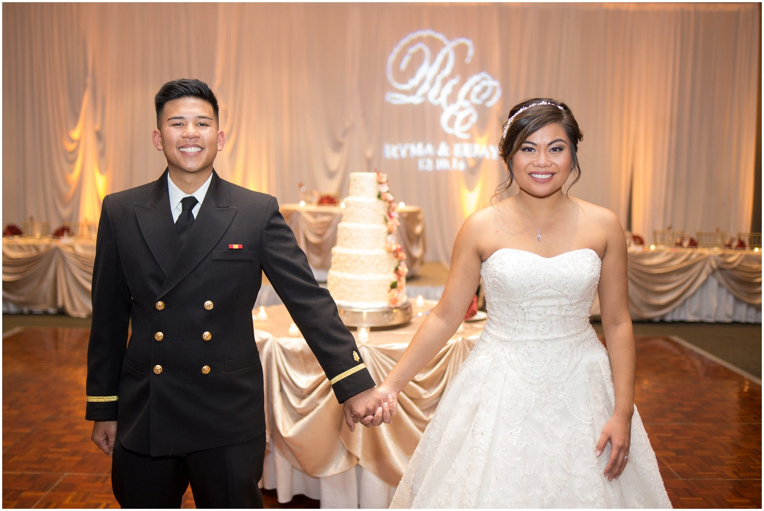 Le Cape Weddings- Chicago Wedding - Ryma and Eejay_-450-X3_LuxuryDestinationPhotographer.jpg