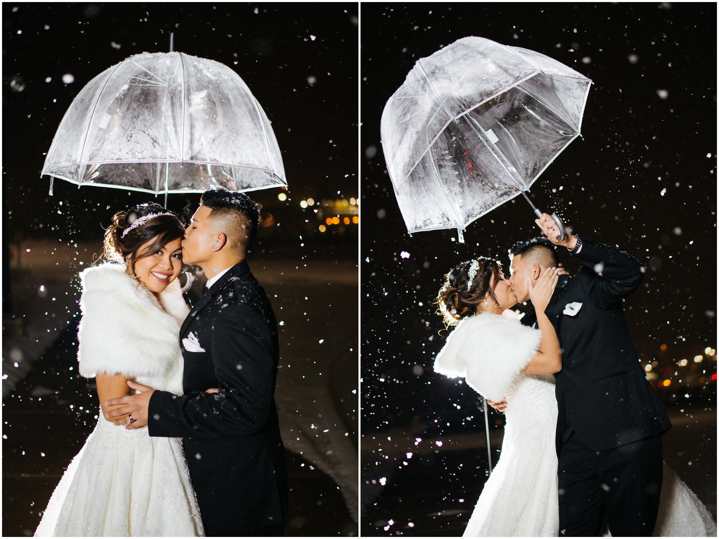 Le Cape Weddings- Chicago Wedding - Ryma and Eejay_-471-X3_LuxuryDestinationPhotographer.jpg