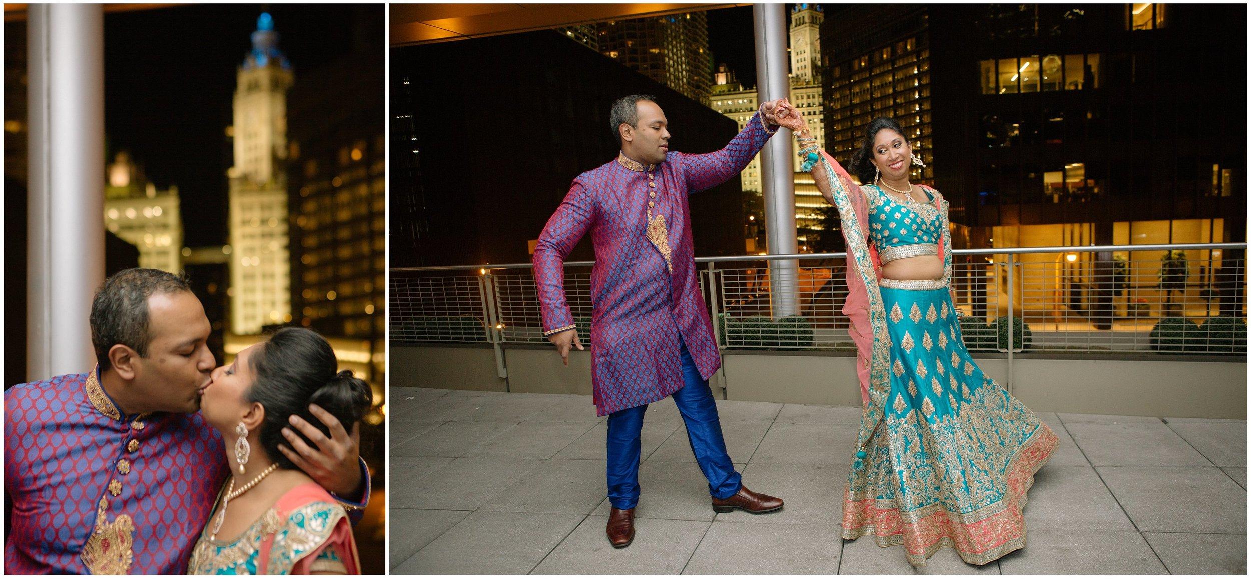 LeCapeWeddings_Shilpa_and_Ashok_2-135_LuxuryDestinationPhotographer.jpg