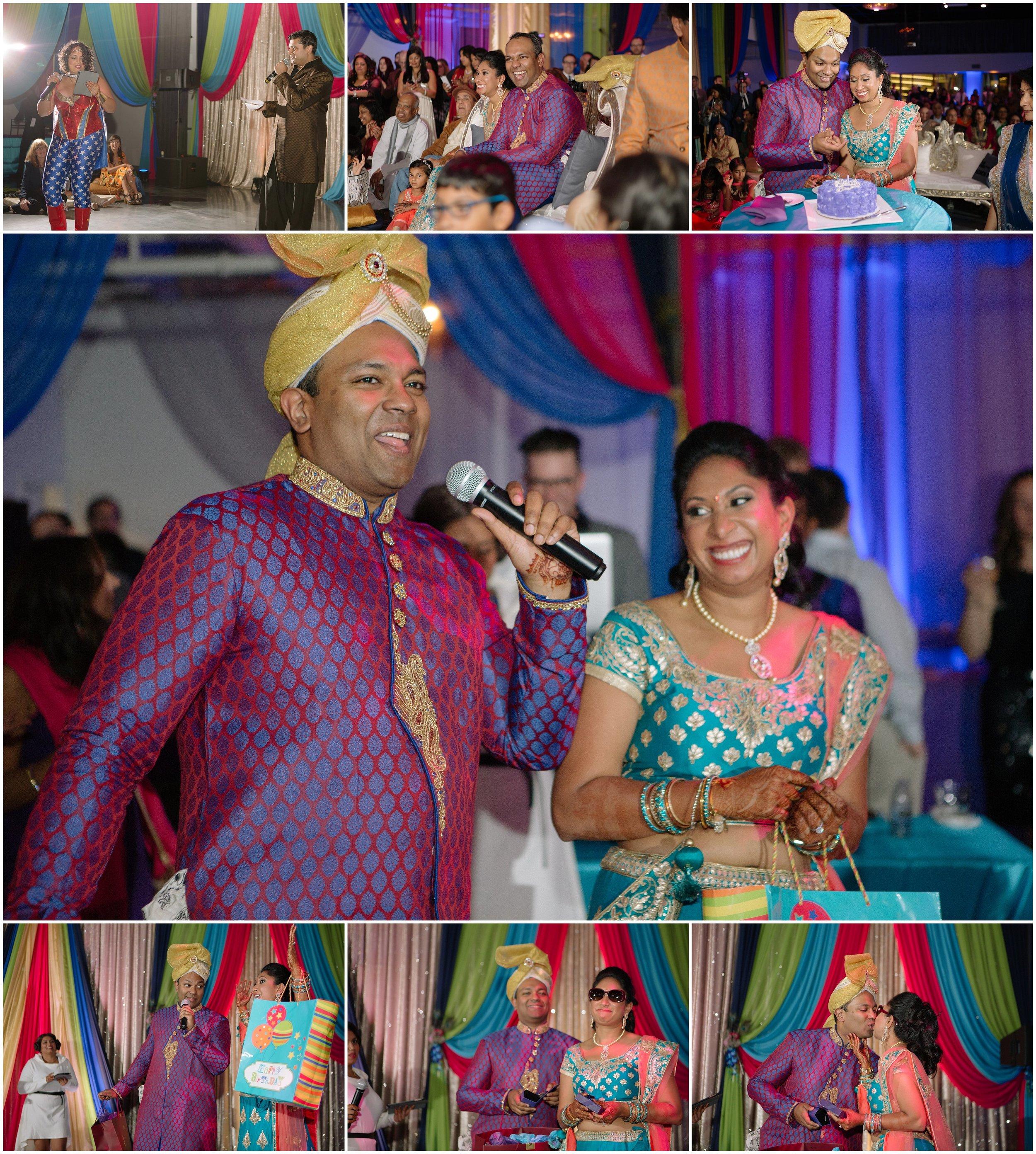 LeCapeWeddings_Shilpa_and_Ashok_2-168_LuxuryDestinationPhotographer.jpg