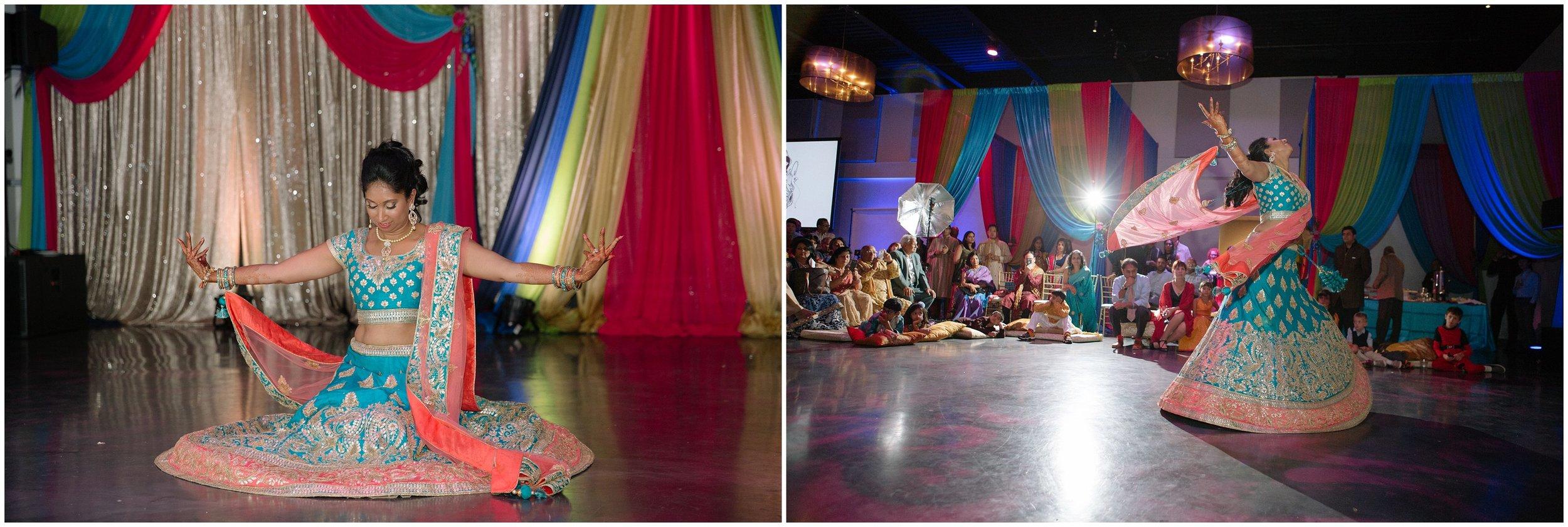 LeCapeWeddings_Shilpa_and_Ashok_2-248_LuxuryDestinationPhotographer.jpg