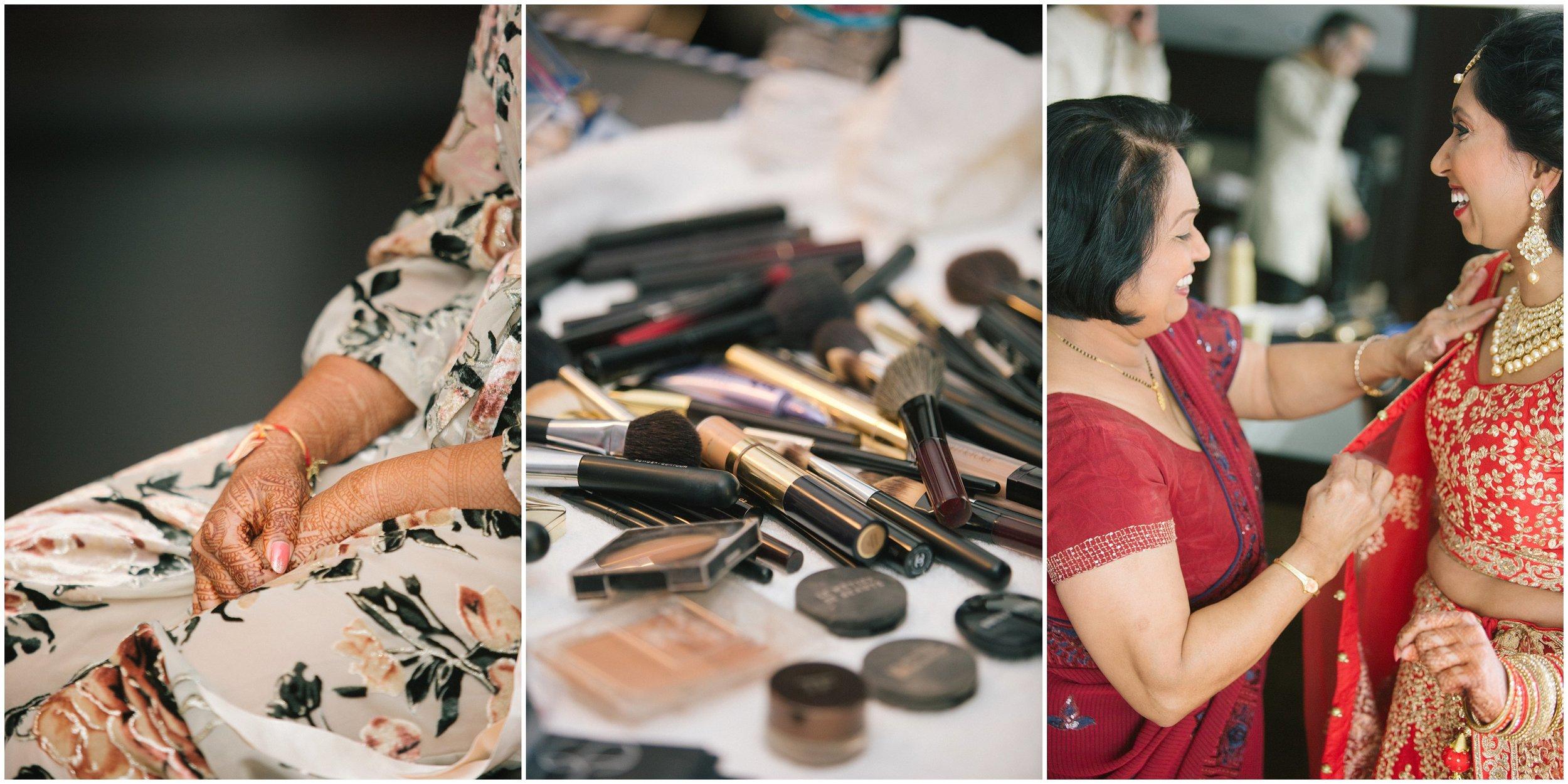 LeCapeWeddings_Shilpa_and_Ashok_2-333_LuxuryDestinationPhotographer.jpg