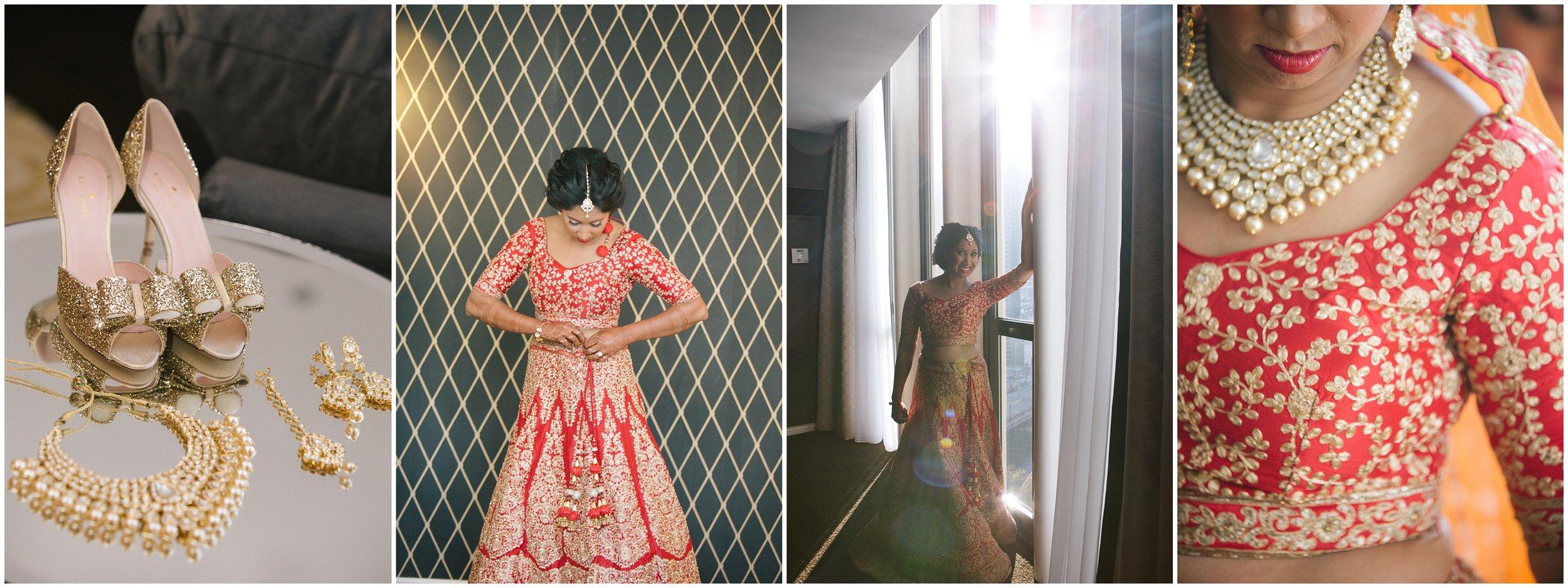 LeCapeWeddings_Shilpa_and_Ashok_2-338_LuxuryDestinationPhotographer.jpg