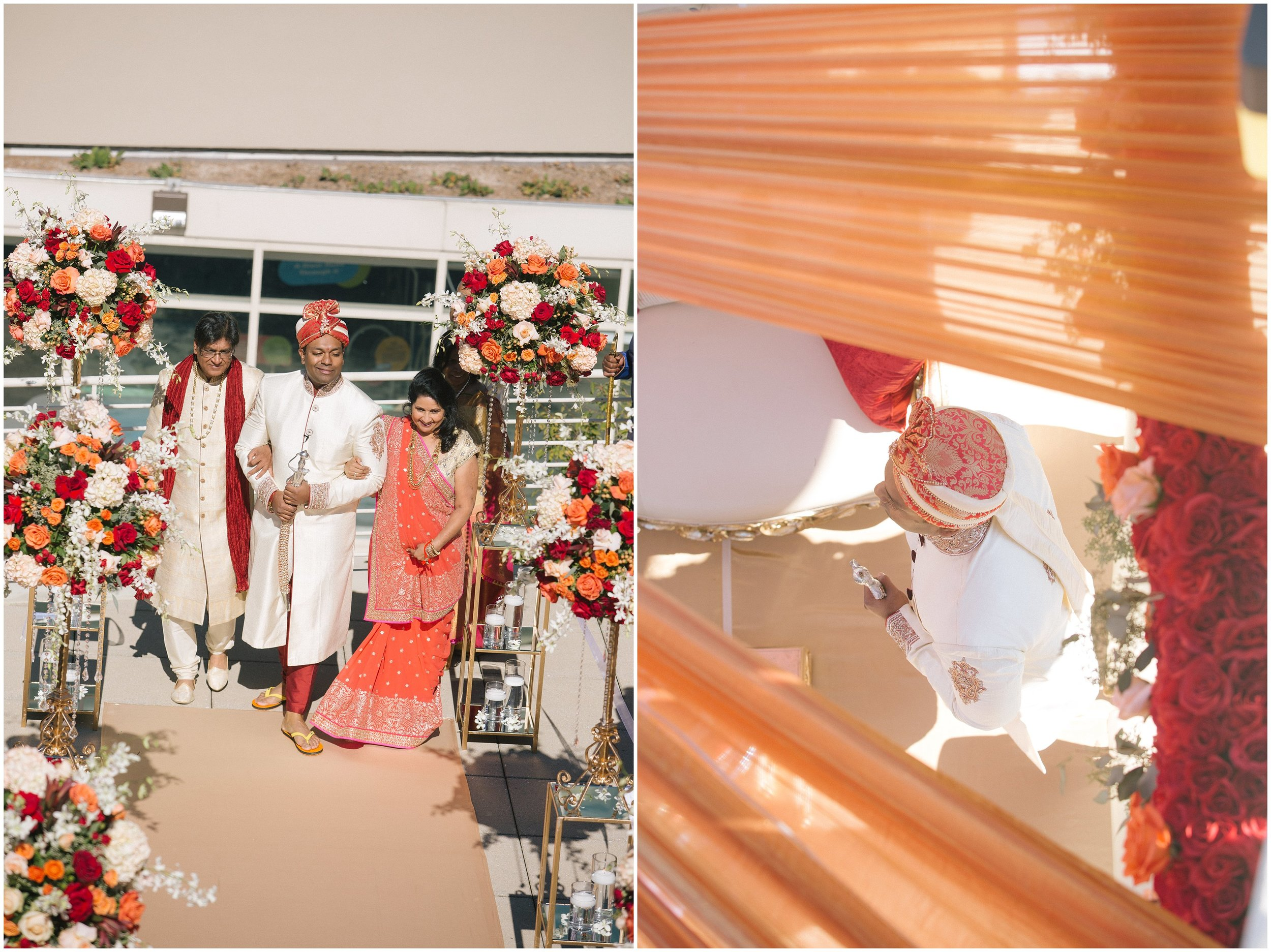 LeCapeWeddings_Shilpa_and_Ashok_2-496_LuxuryDestinationPhotographer.jpg