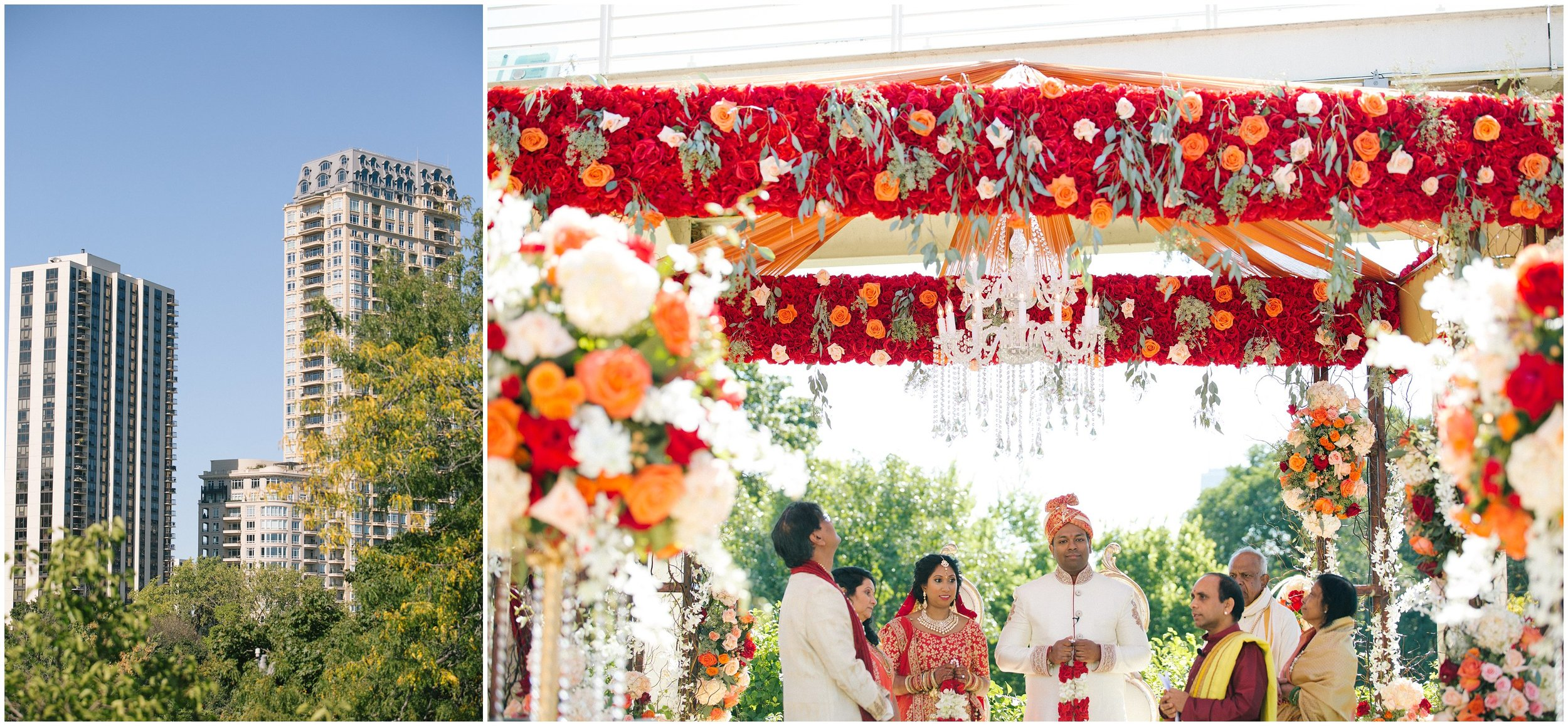 LeCapeWeddings_Shilpa_and_Ashok_2-507_LuxuryDestinationPhotographer.jpg