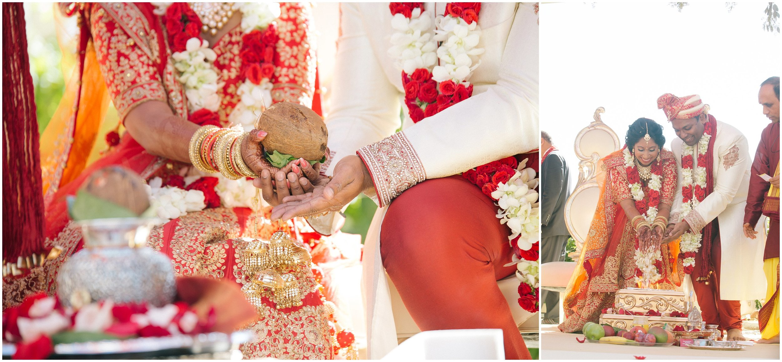 LeCapeWeddings_Shilpa_and_Ashok_2-581_LuxuryDestinationPhotographer.jpg