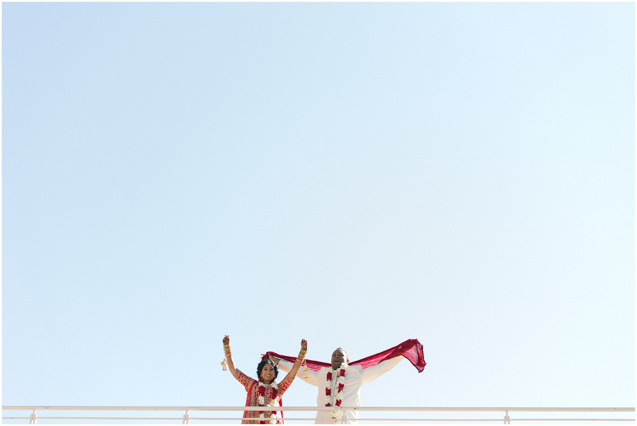 LeCapeWeddings_Shilpa_and_Ashok_2-723_LuxuryDestinationPhotographer.jpg