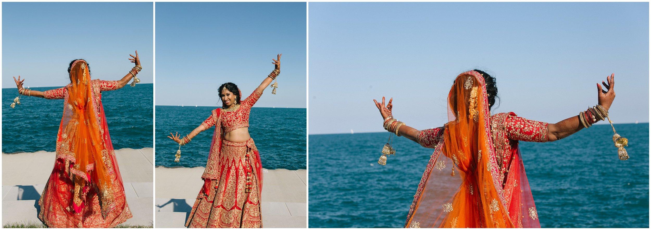 LeCapeWeddings_Shilpa_and_Ashok_2-789_LuxuryDestinationPhotographer.jpg
